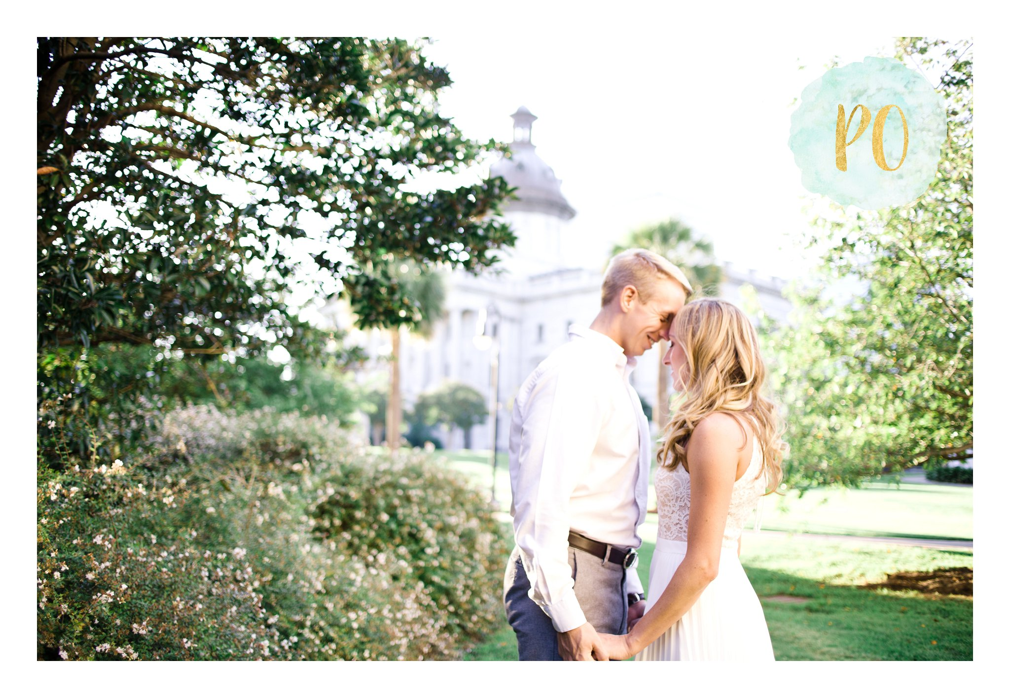 downtown-state-house-engagement-session-columbia-sc-photos_0032 (16).jpg