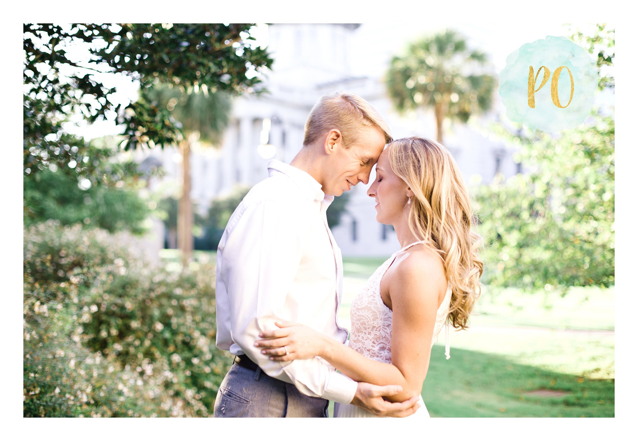 downtown-state-house-engagement-session-columbia-sc-photos_0032 (17).jpg