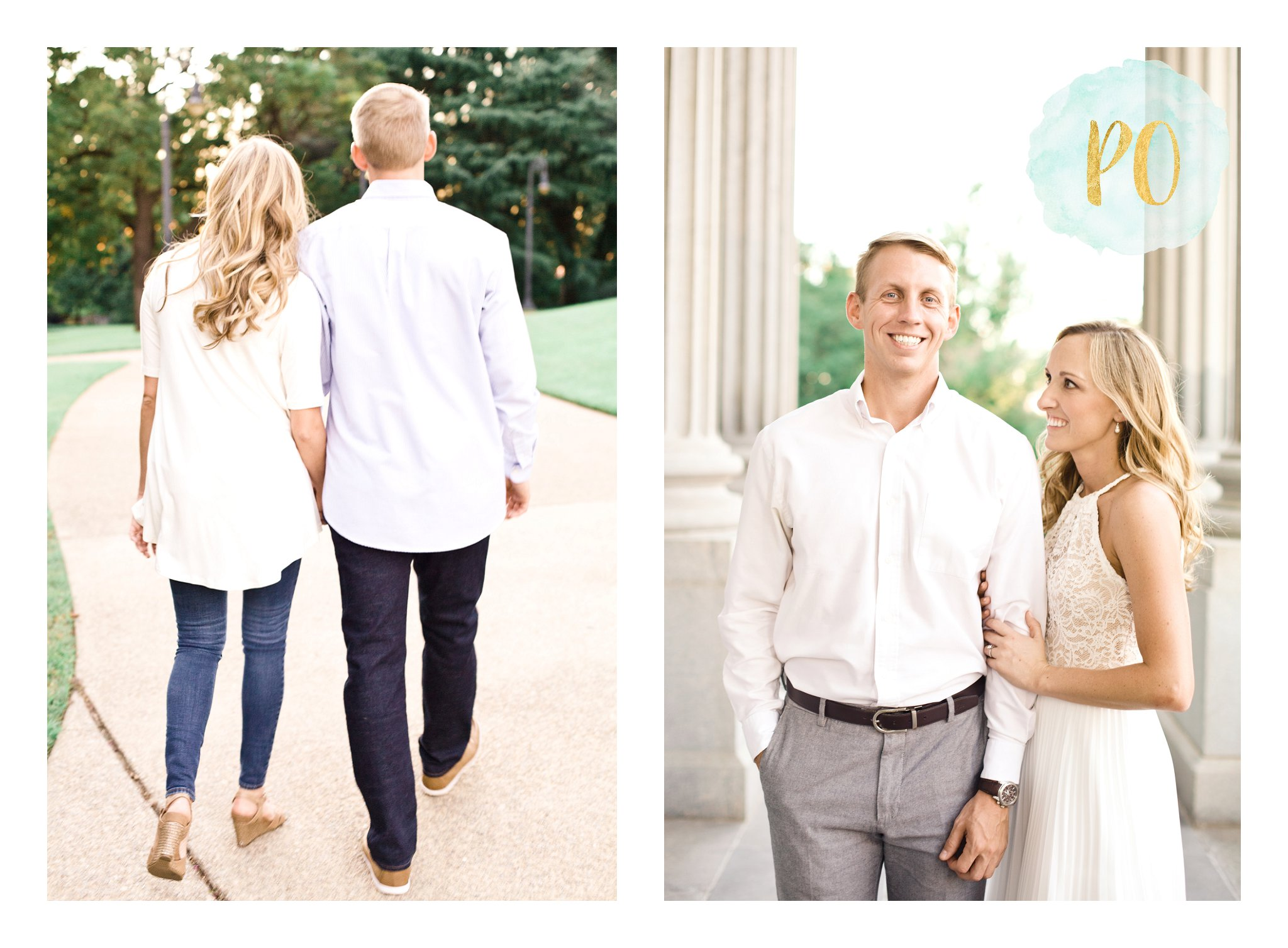 downtown-state-house-engagement-session-columbia-sc-photos_0032 (24).jpg
