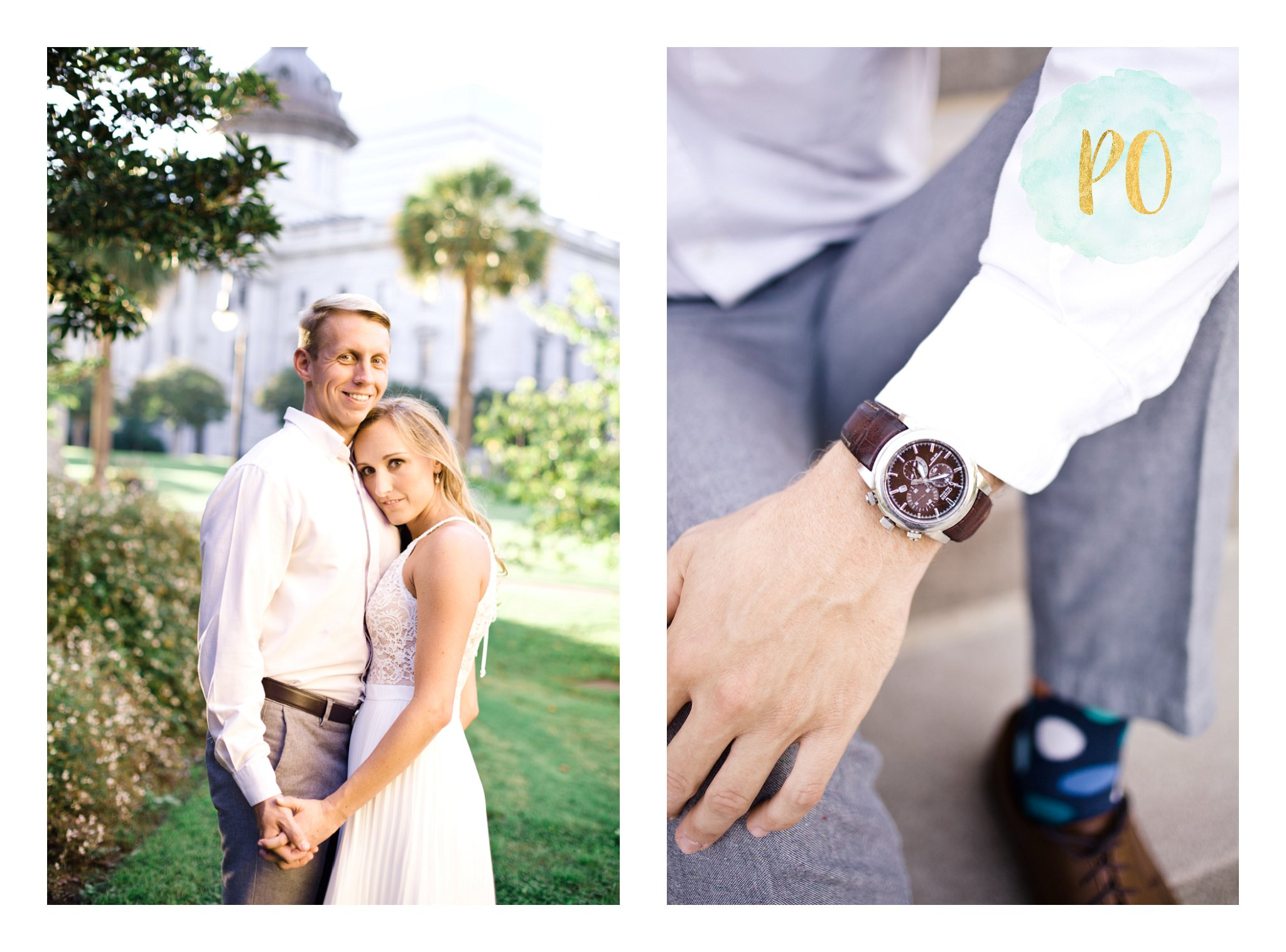 downtown-state-house-engagement-session-columbia-sc-photos_0032 (32).jpg