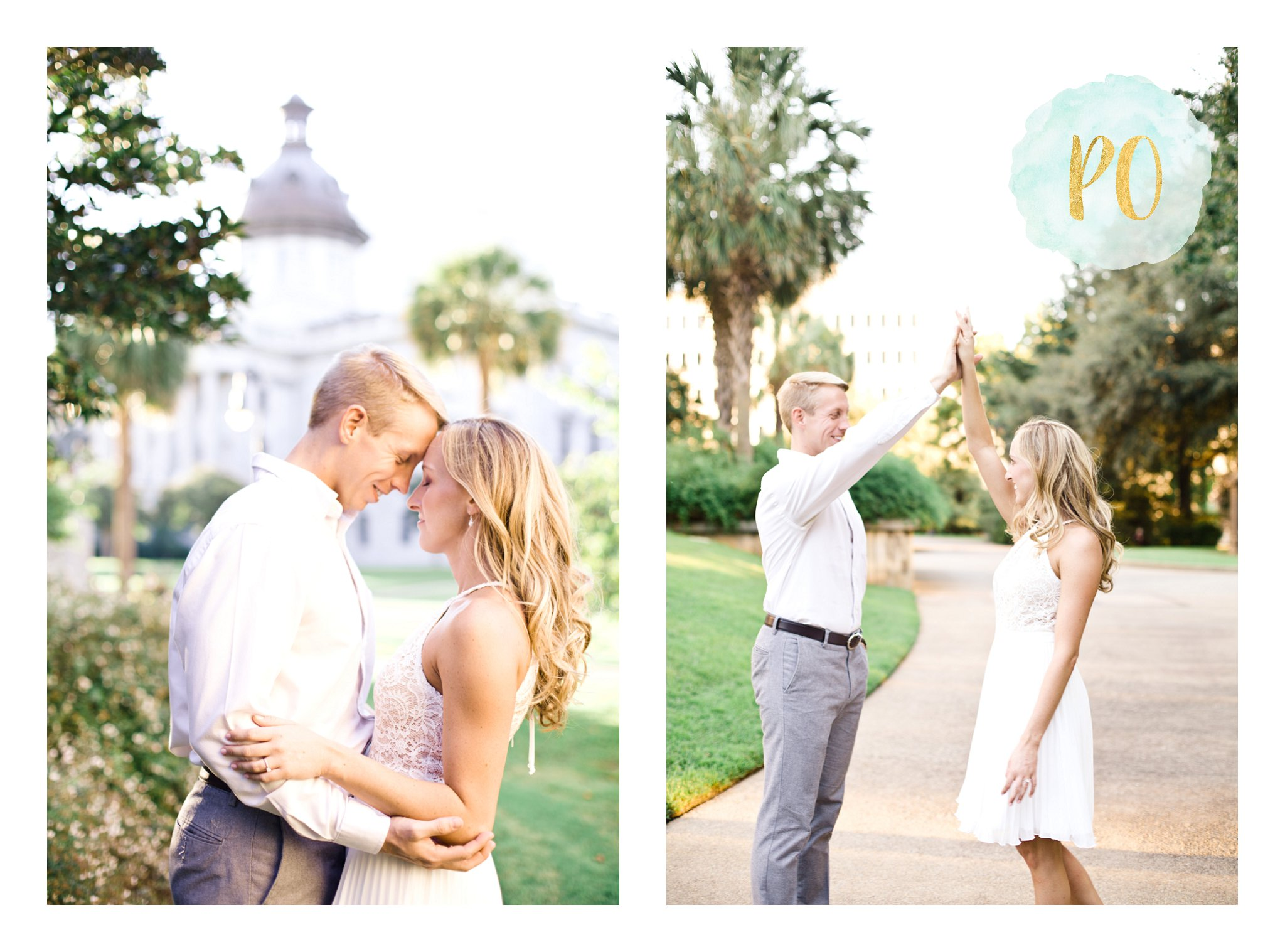 downtown-state-house-engagement-session-columbia-sc-photos_0032 (38).jpg