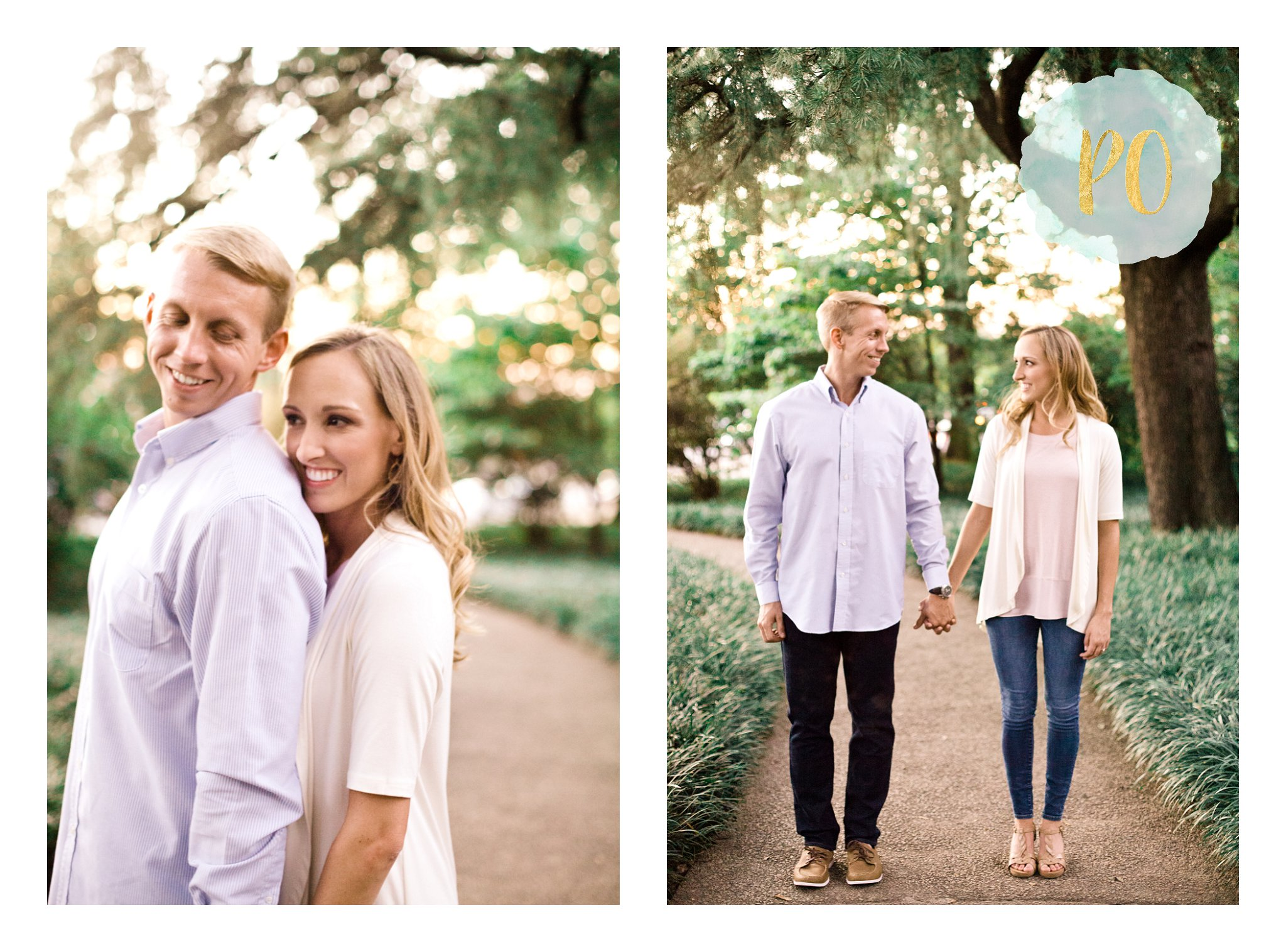 downtown-state-house-engagement-session-columbia-sc-photos_0032 (40).jpg