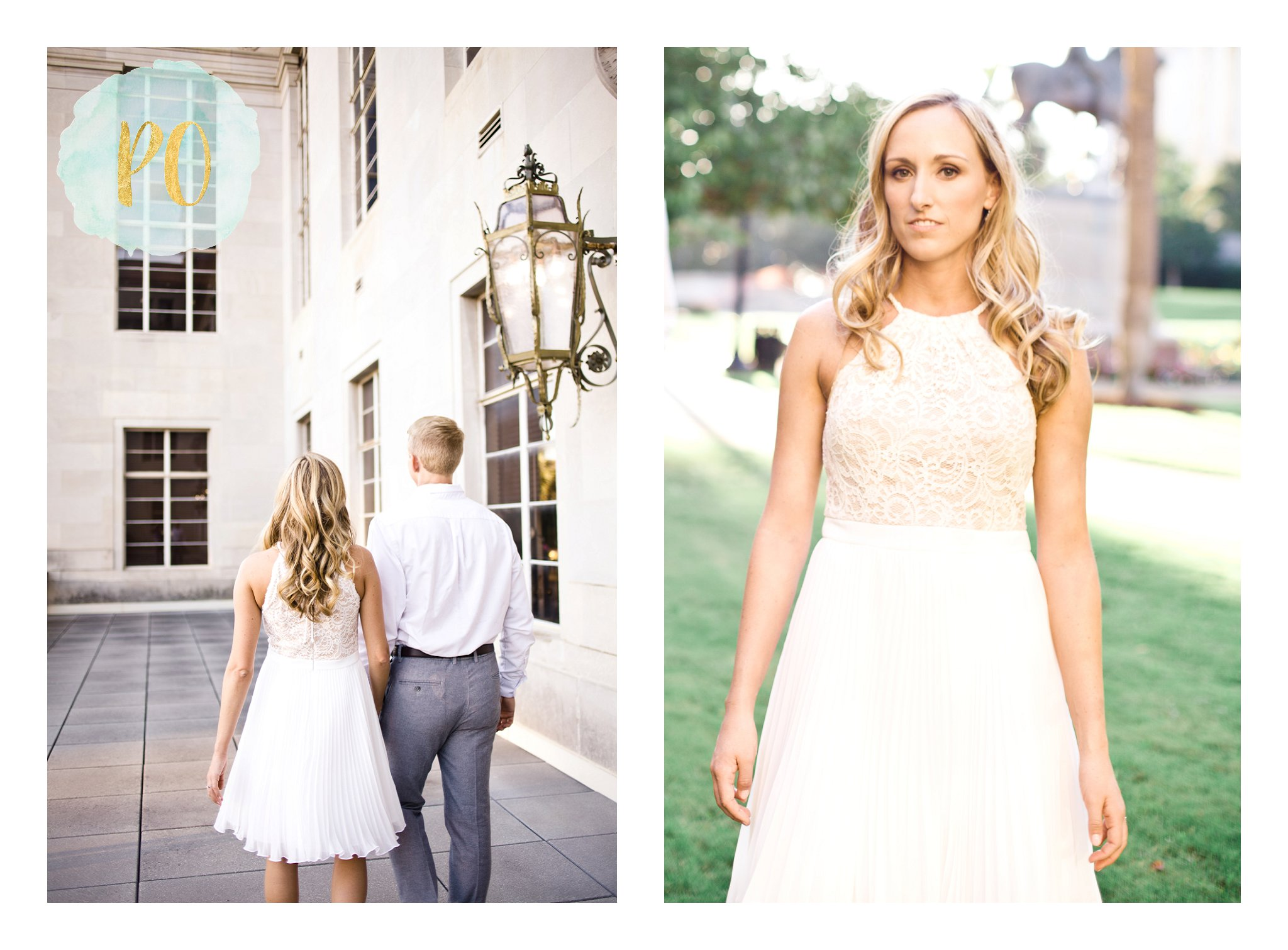 downtown-state-house-engagement-session-columbia-sc-photos_0032 (41).jpg
