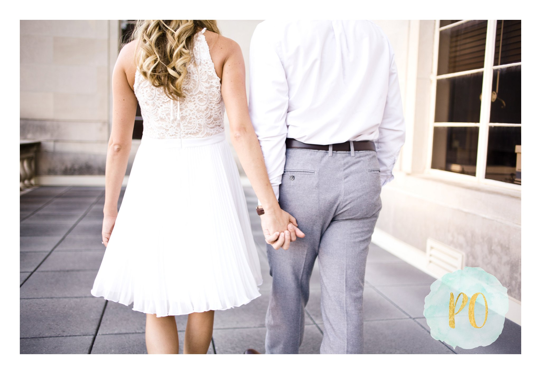 downtown-state-house-engagement-session-columbia-sc-photos_0032 (42).jpg