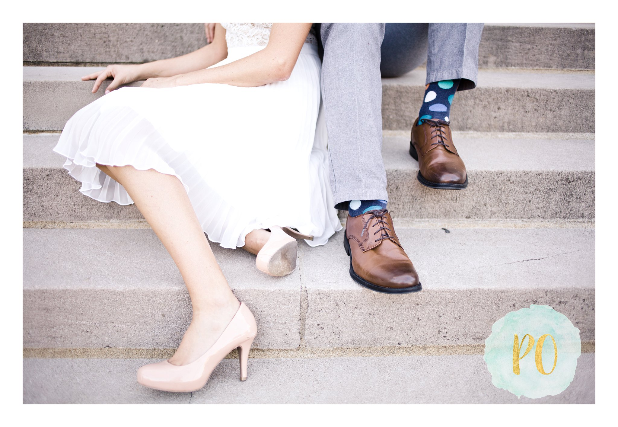 downtown-state-house-engagement-session-columbia-sc-photos_0032 (43).jpg