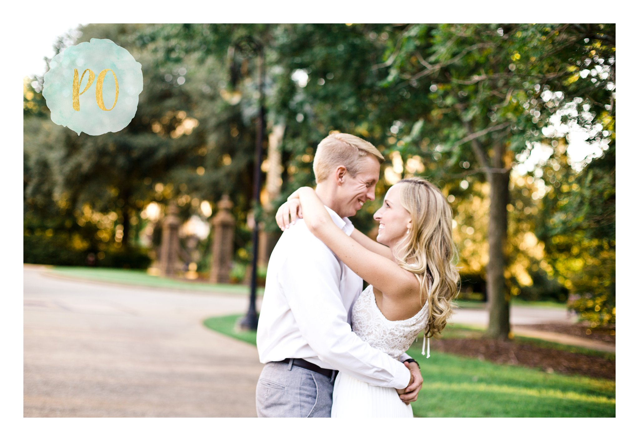 downtown-state-house-engagement-session-columbia-sc-photos_0032 (46).jpg