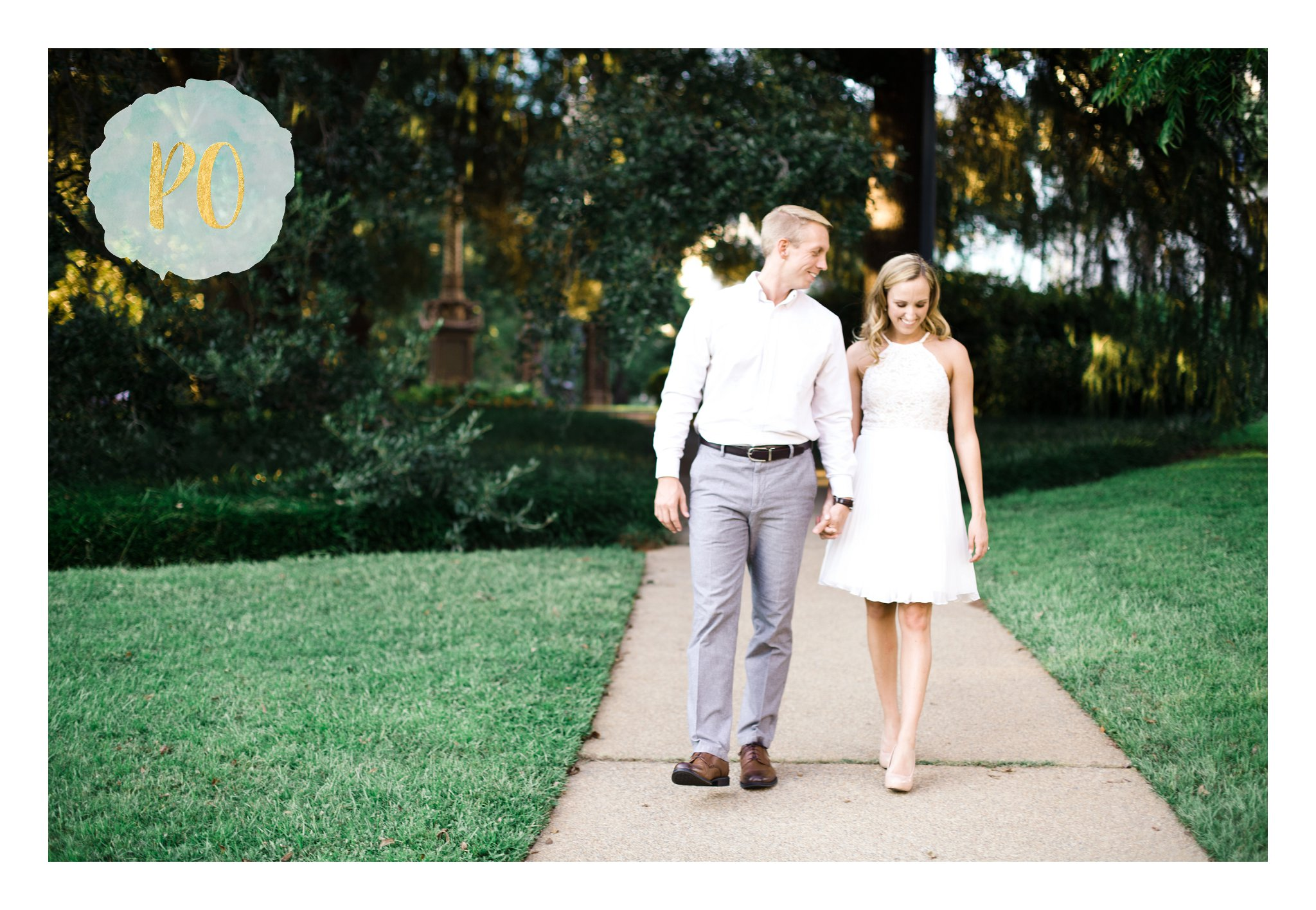 downtown-state-house-engagement-session-columbia-sc-photos_0032 (45).jpg