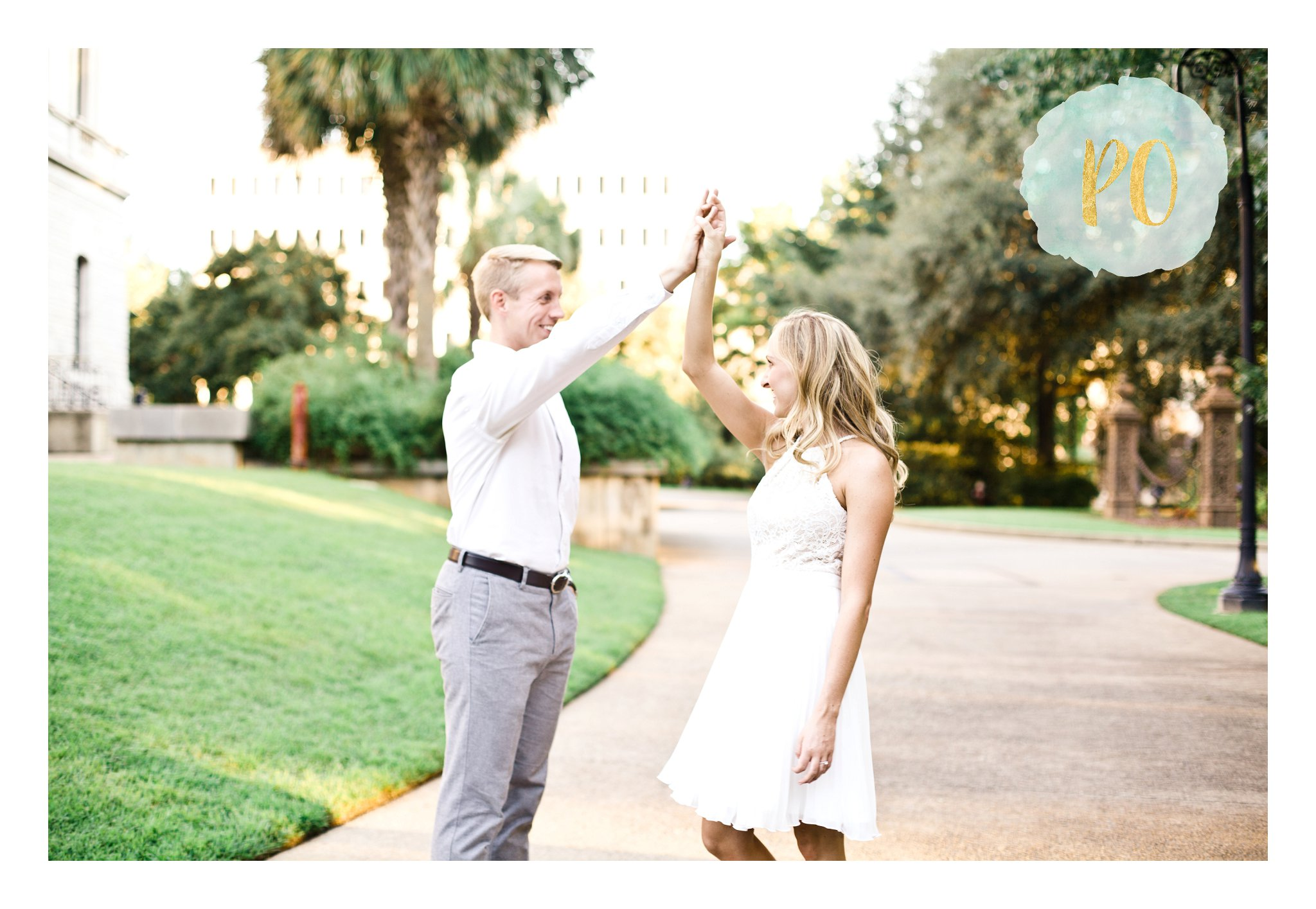 downtown-state-house-engagement-session-columbia-sc-photos_0032 (48).jpg