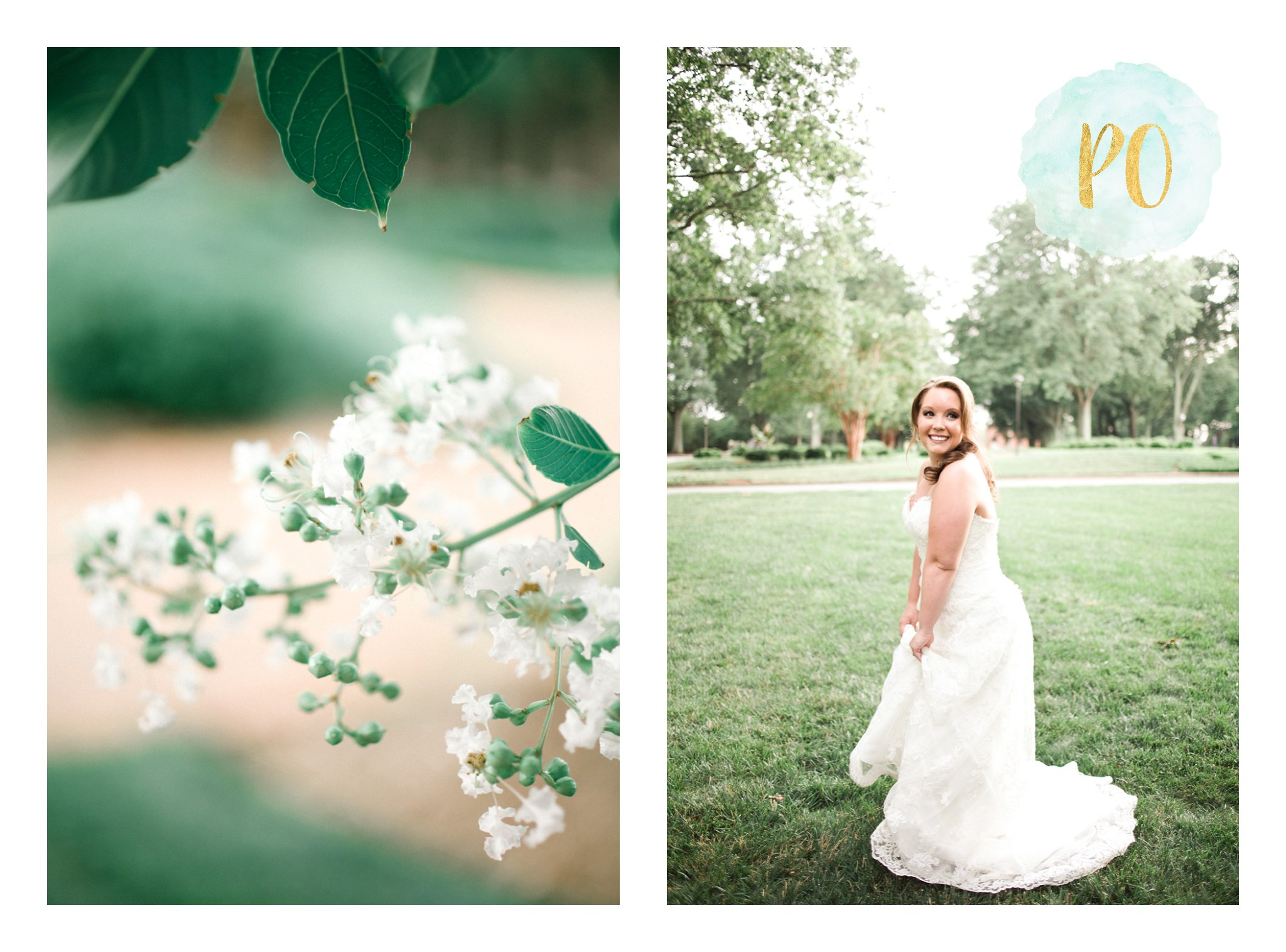 furman-bridal-portrait-greenvile-sc-photos_0002.jpg