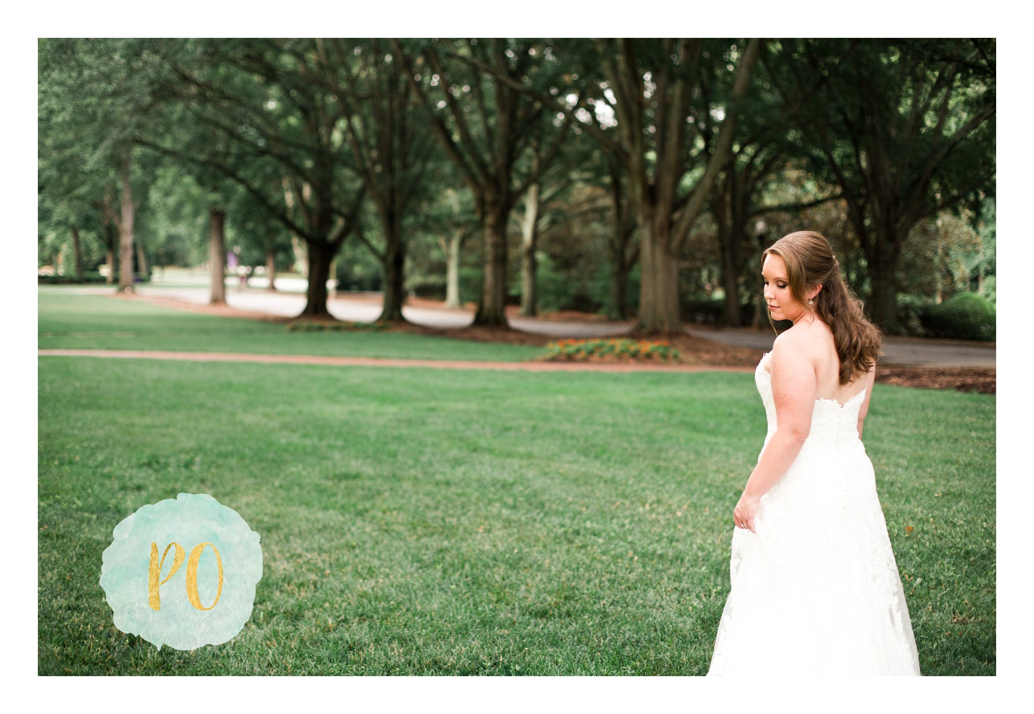 furman-bridal-portrait-greenvile-sc-photos_0001.jpg