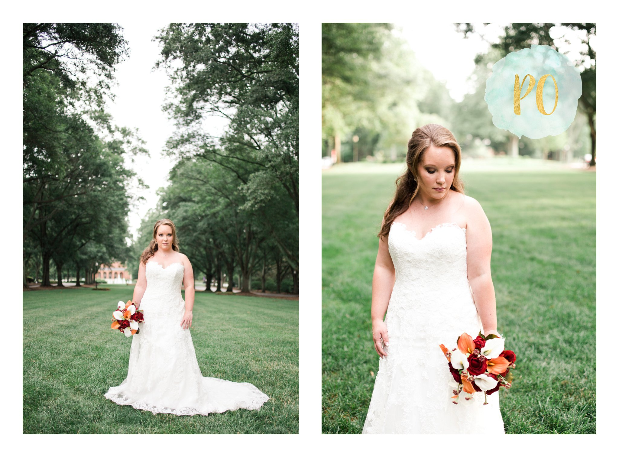 furman-bridal-portrait-greenvile-sc-photos_0005.jpg