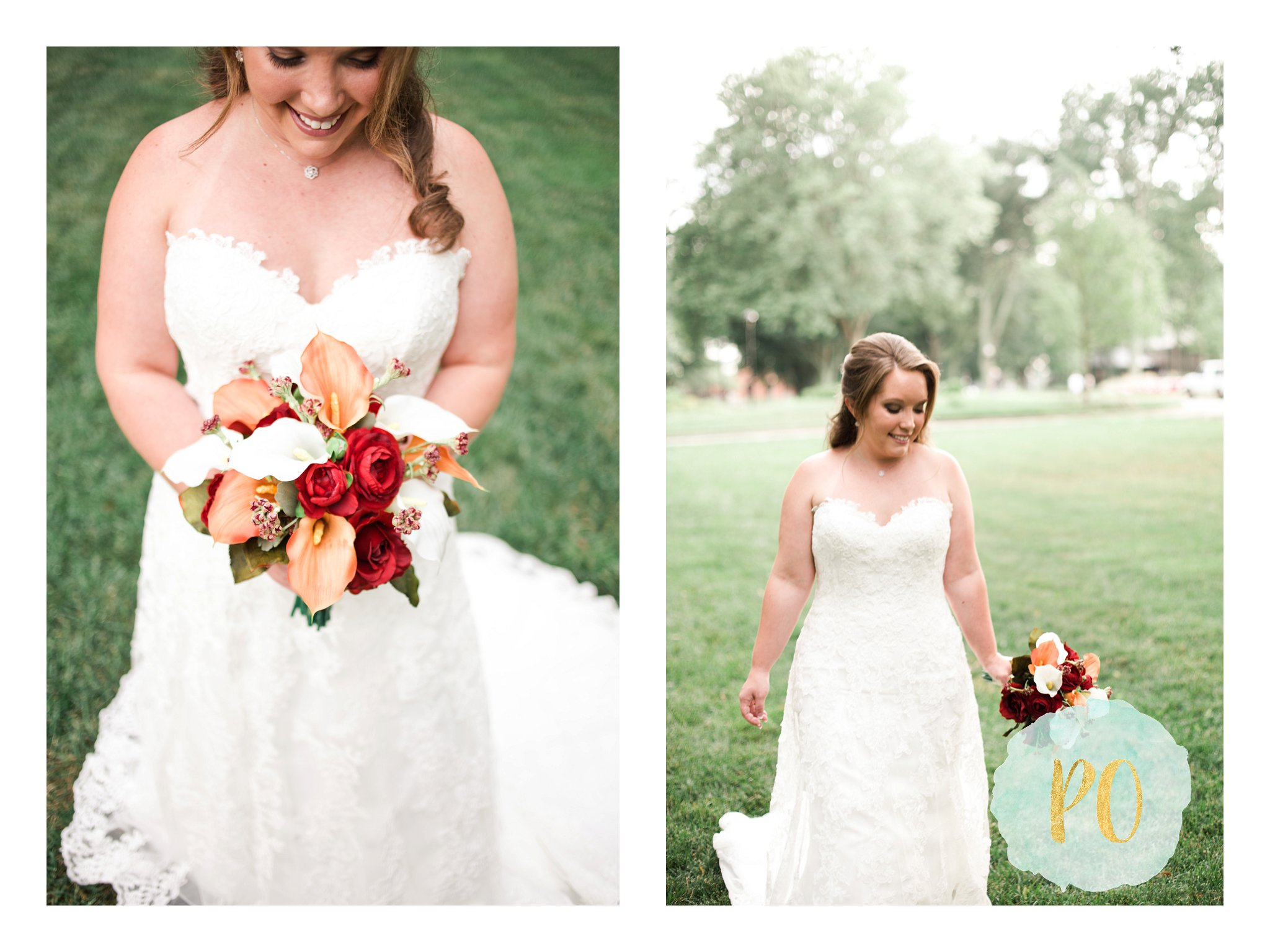 furman-bridal-portrait-greenvile-sc-photos_0007.jpg