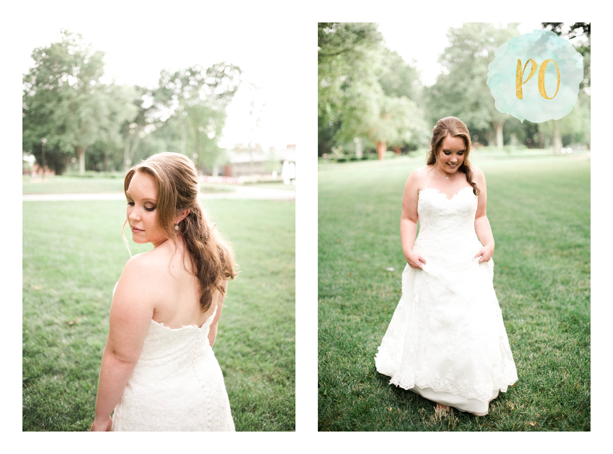furman-bridal-portrait-greenvile-sc-photos_0010.jpg