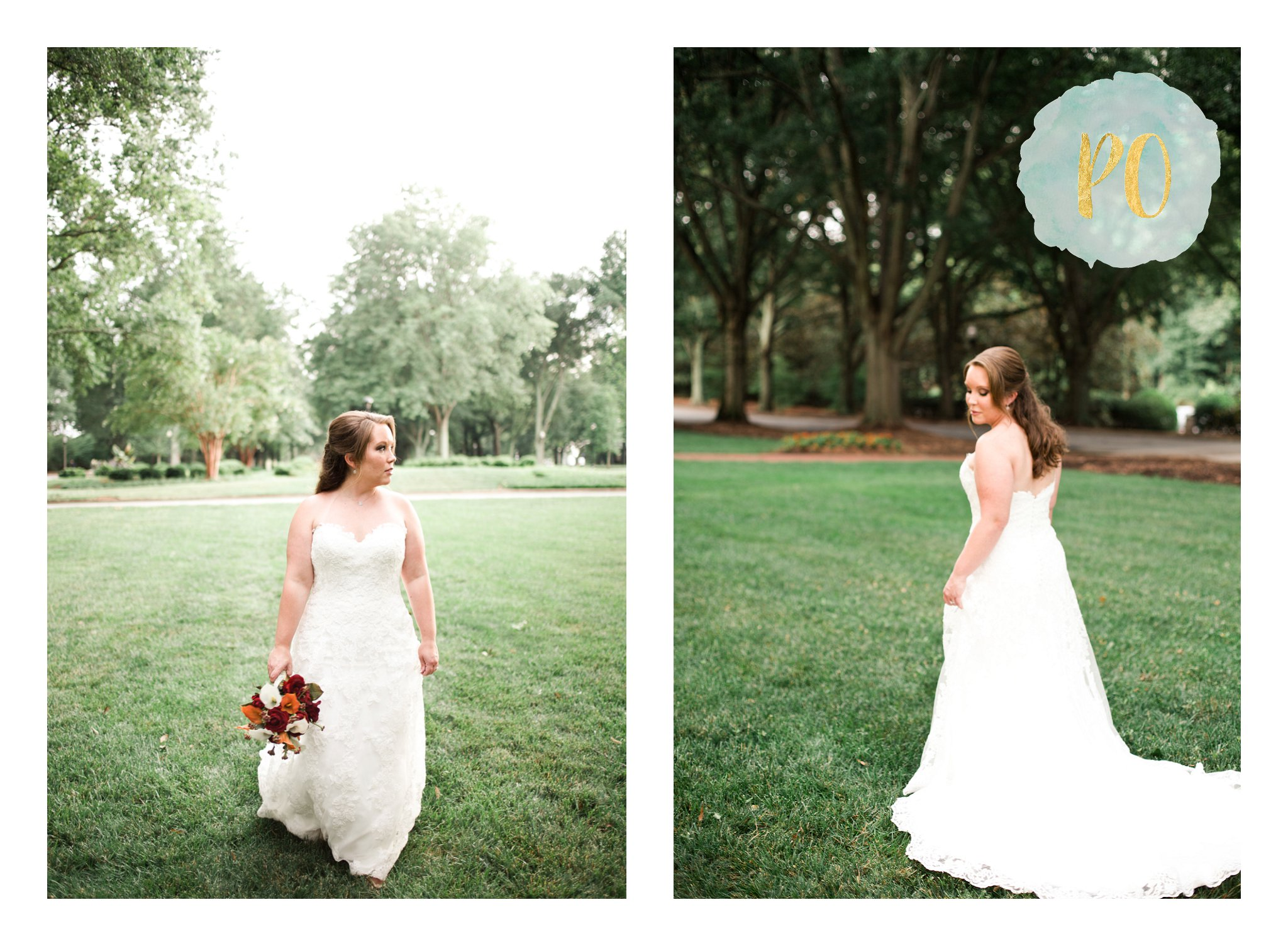 furman-bridal-portrait-greenvile-sc-photos_0011.jpg