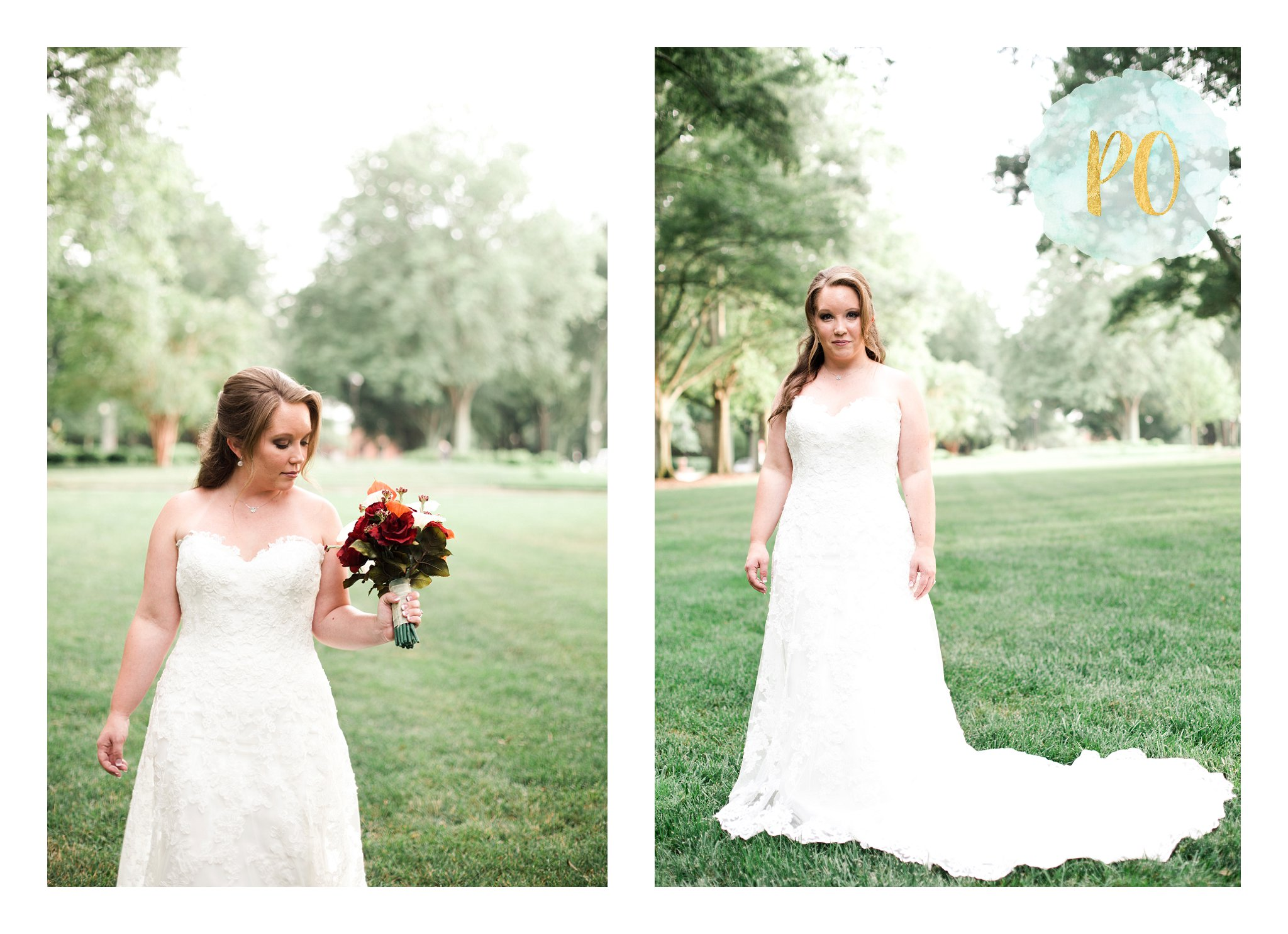 furman-bridal-portrait-greenvile-sc-photos_0012.jpg