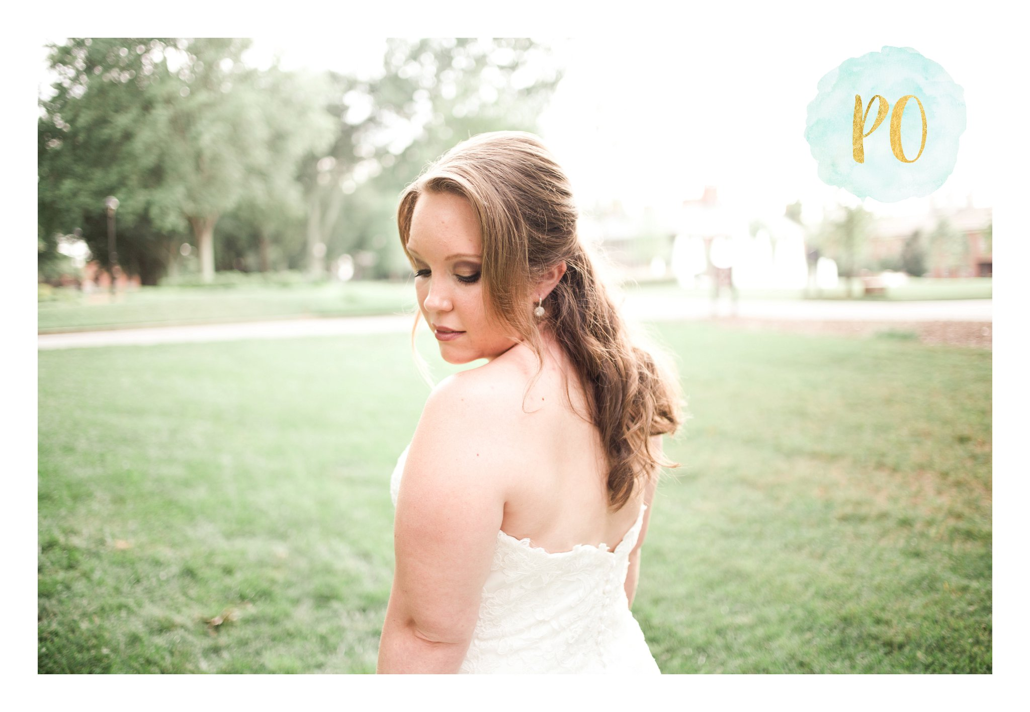 furman-bridal-portrait-greenvile-sc-photos_0013.jpg