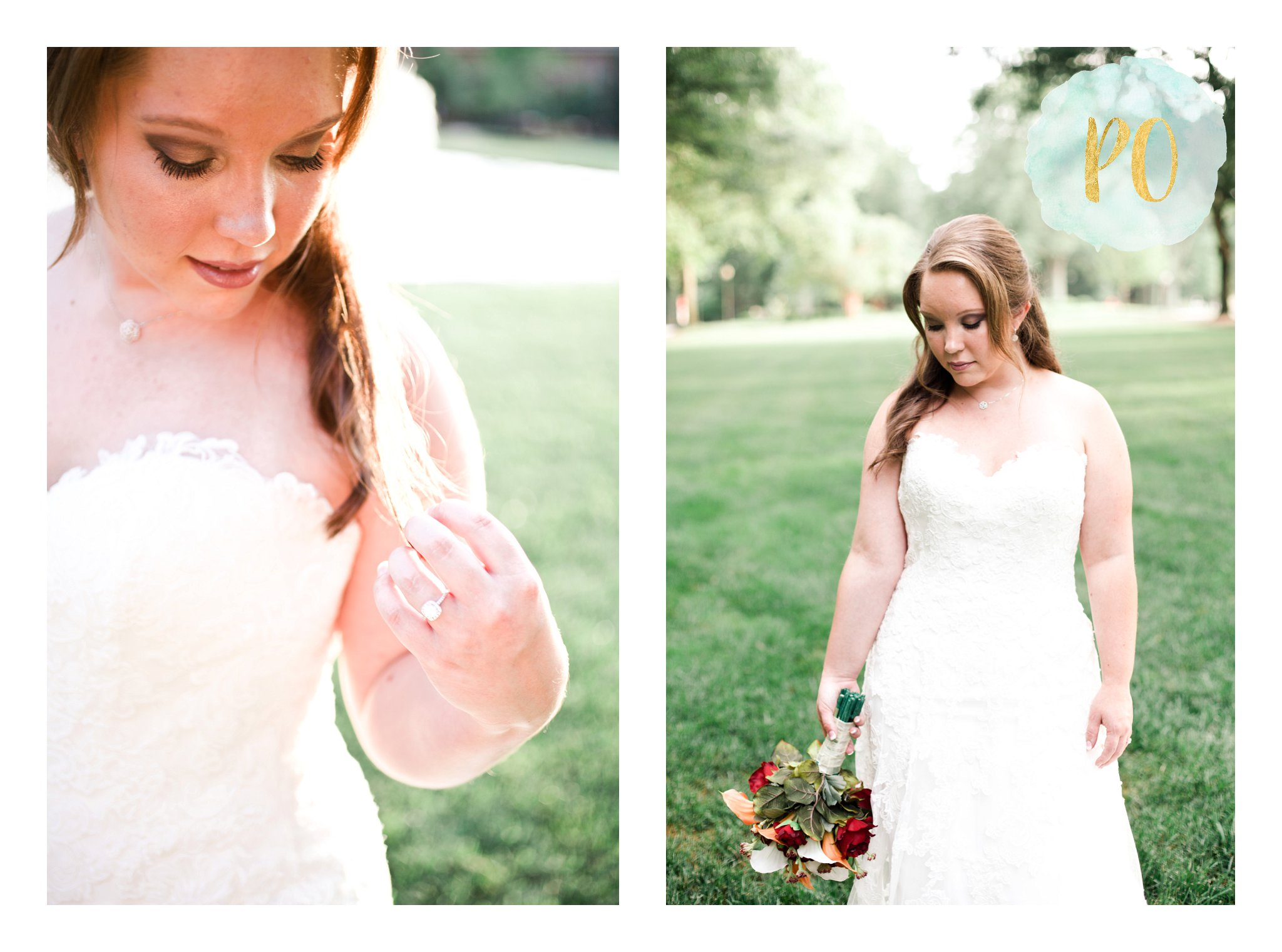 furman-bridal-portrait-greenvile-sc-photos_0020.jpg