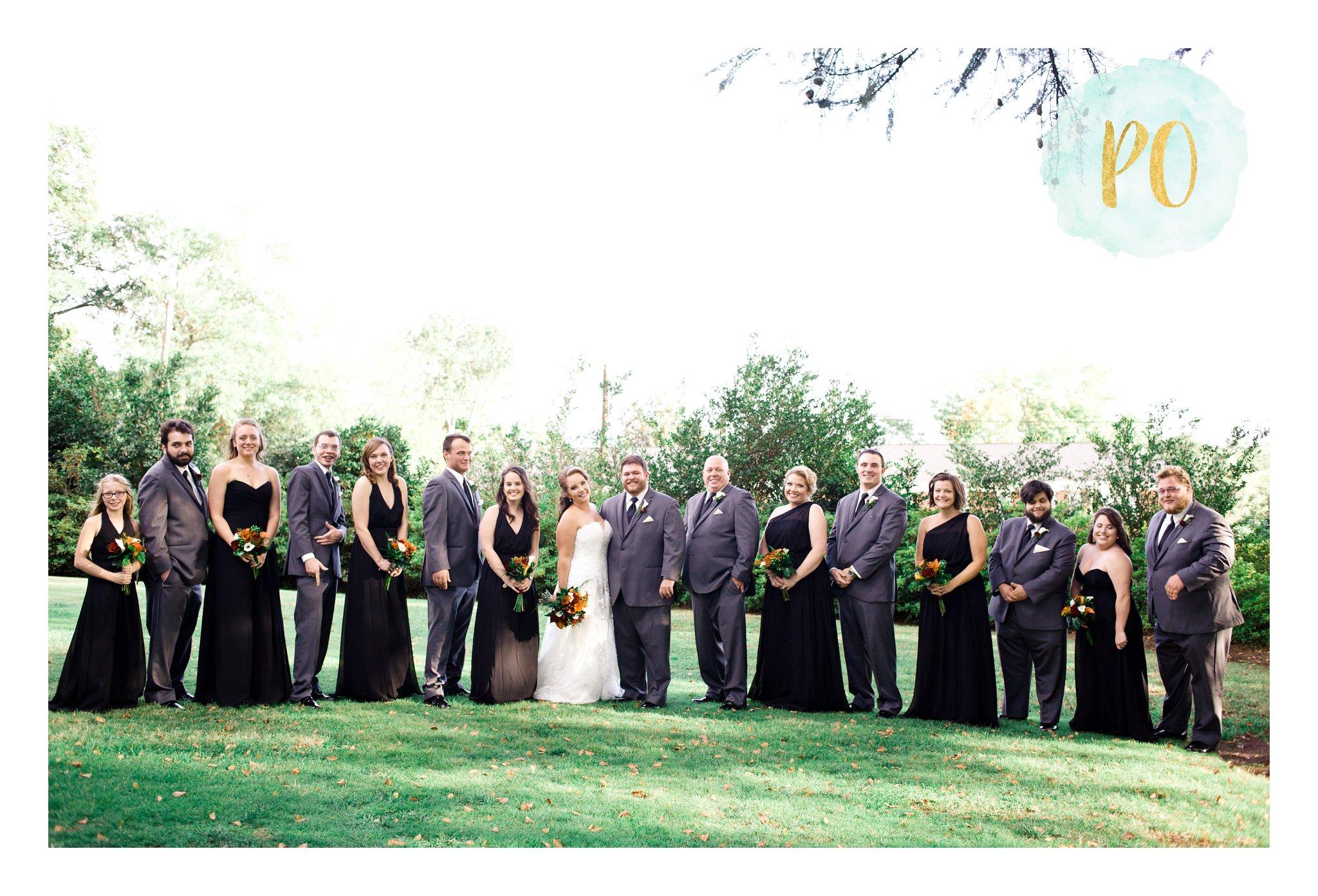 gassaway-mansion-fall-wedding-greenvile-sc-photos_0016.jpg