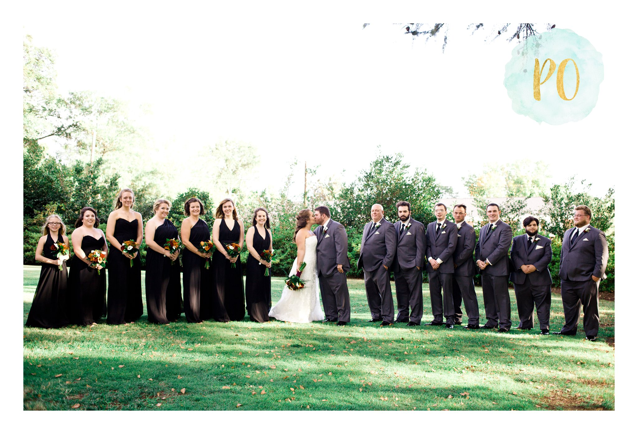 gassaway-mansion-fall-wedding-greenvile-sc-photos_0015.jpg