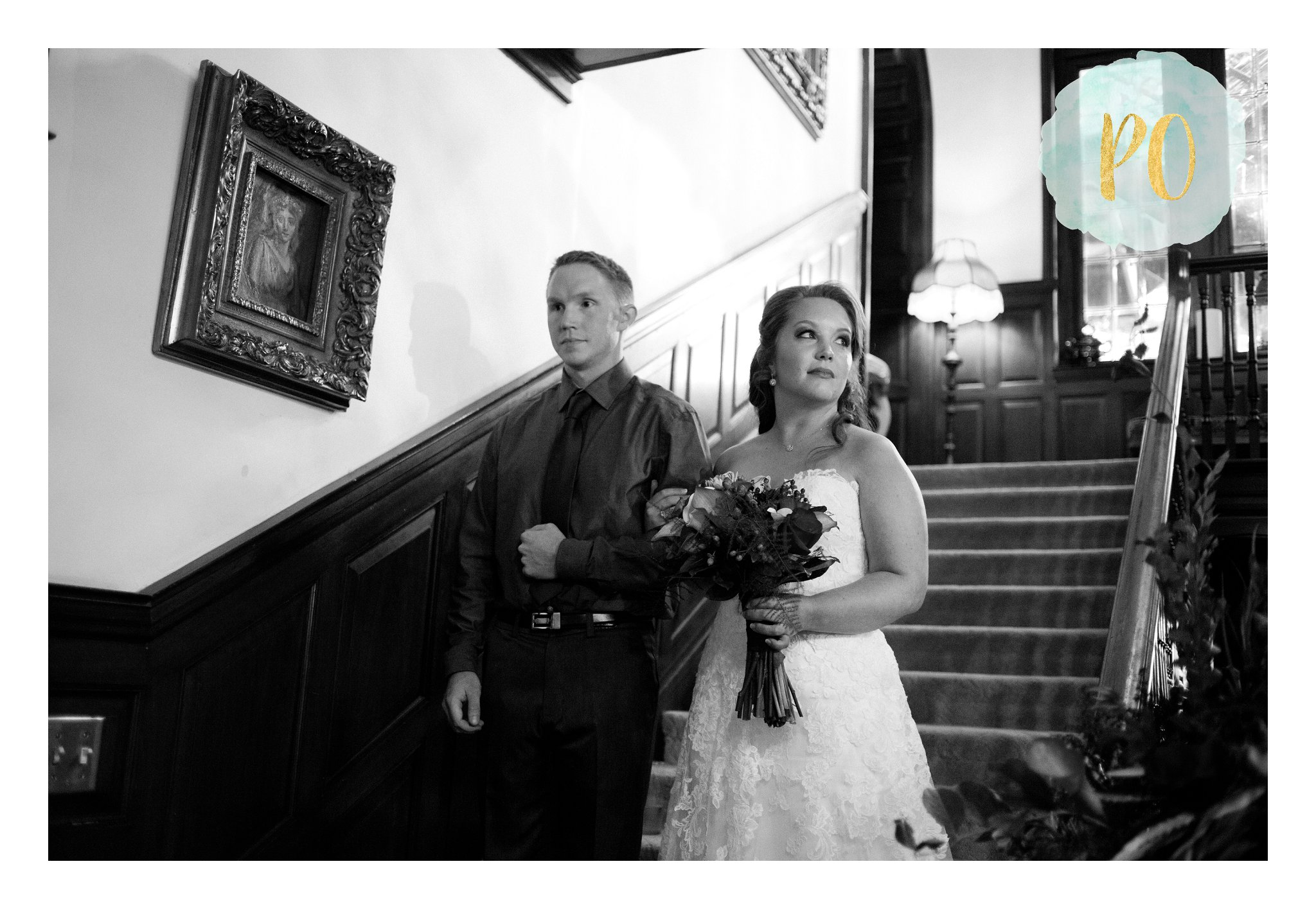 gassaway-mansion-fall-wedding-greenvile-sc-photos_0022.jpg