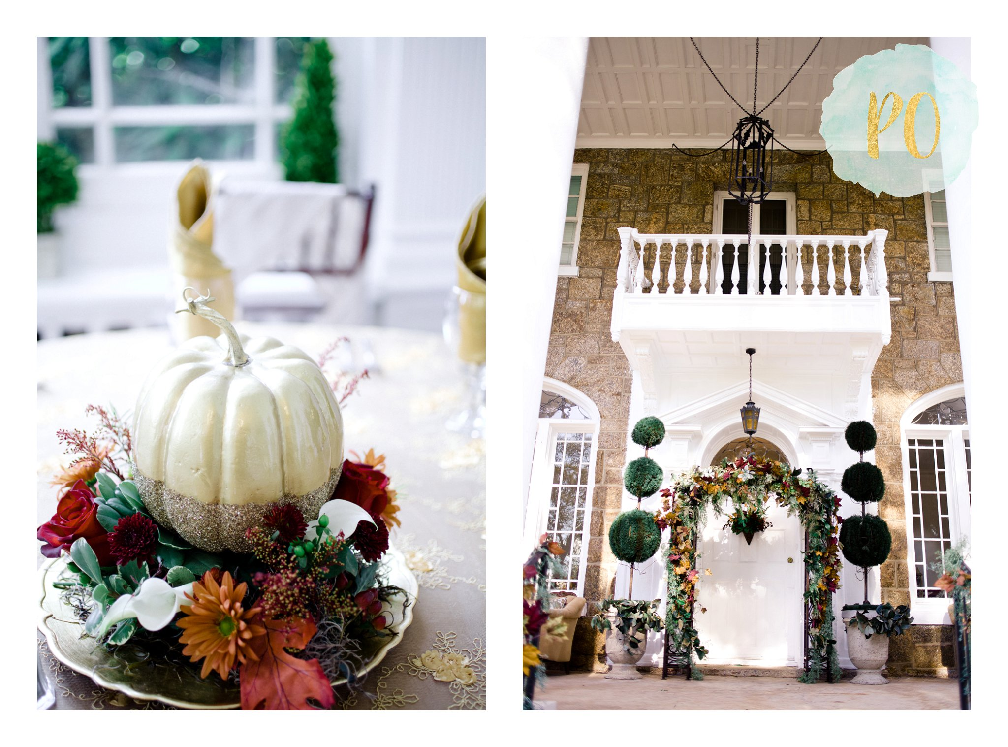 gassaway-mansion-fall-wedding-greenvile-sc-photos_0028.jpg