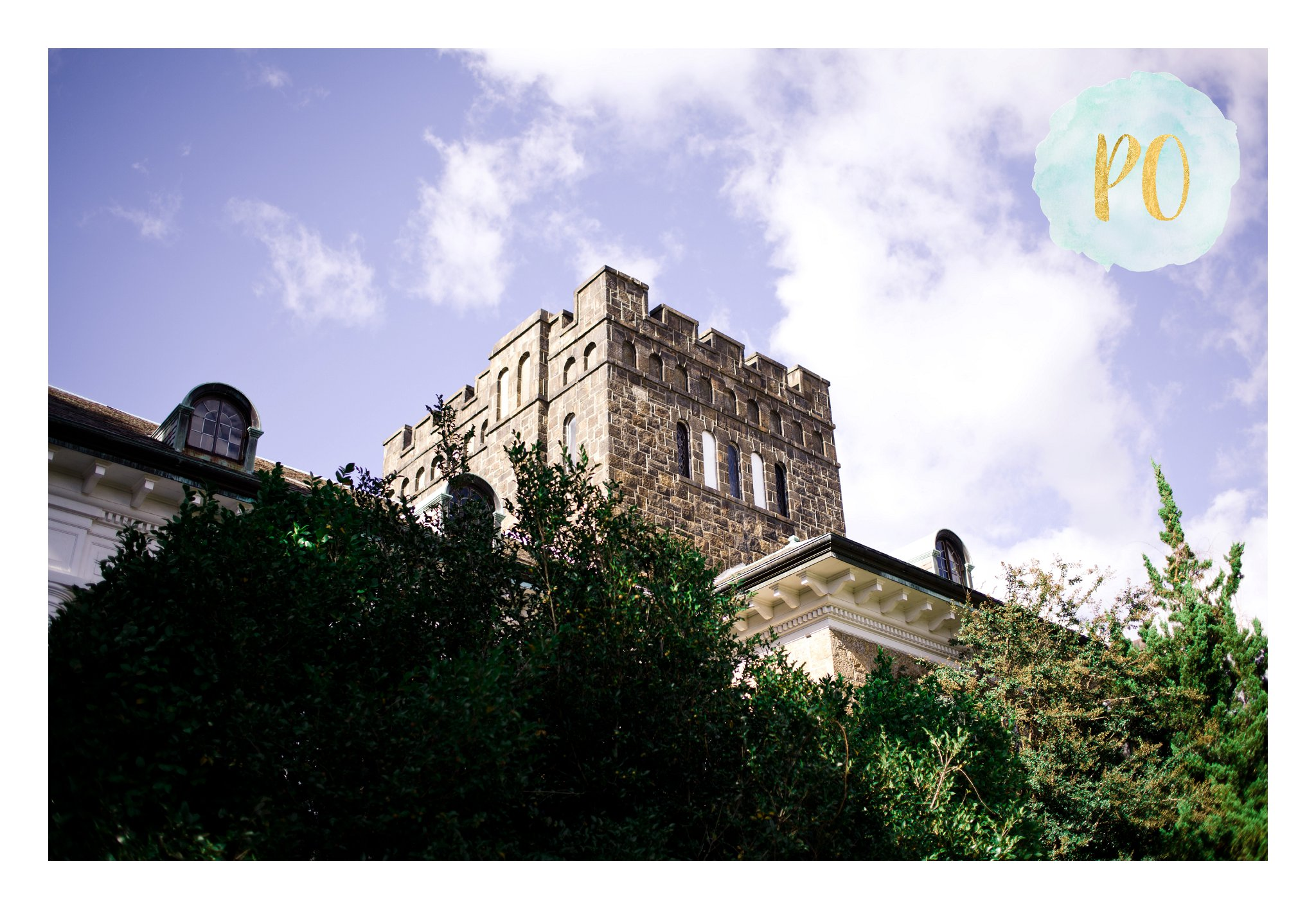 gassaway-mansion-fall-wedding-greenvile-sc-photos_0031.jpg