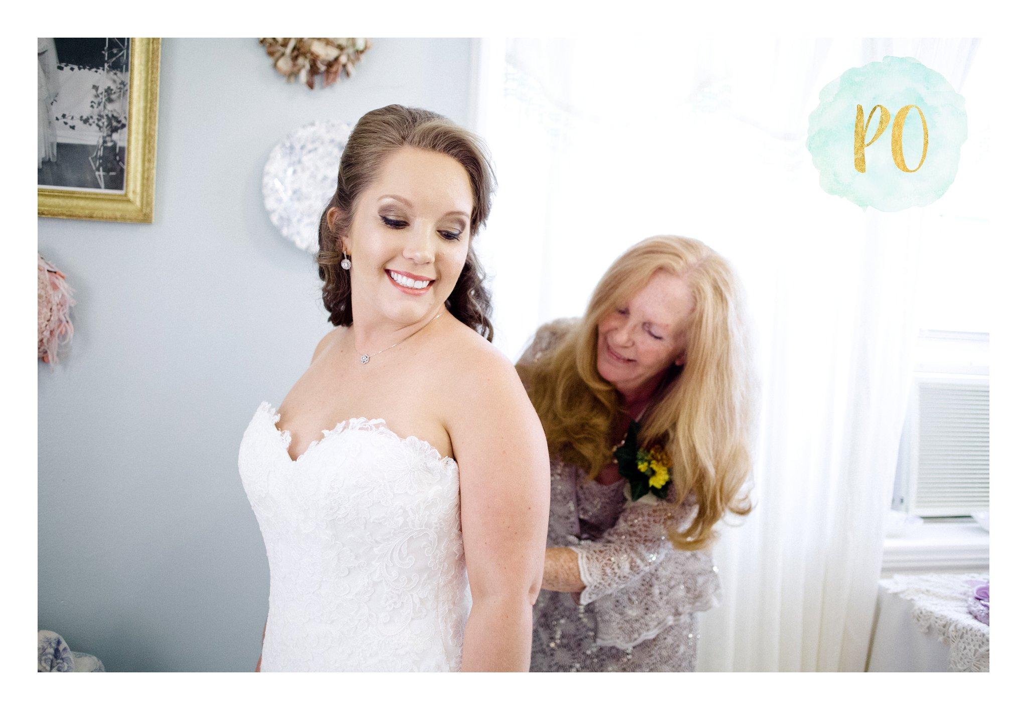 gassaway-mansion-fall-wedding-greenvile-sc-photos_0032.jpg