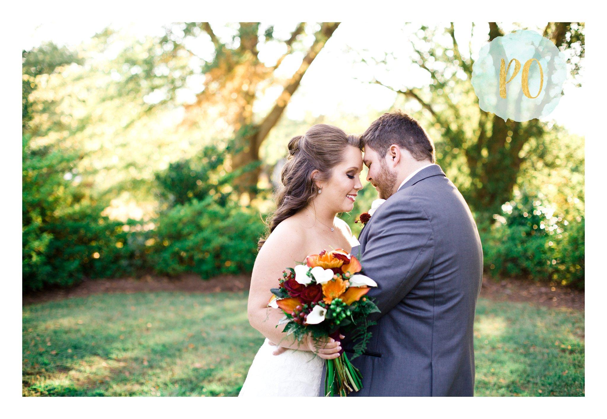 gassaway-mansion-fall-wedding-greenvile-sc-photos_0035.jpg