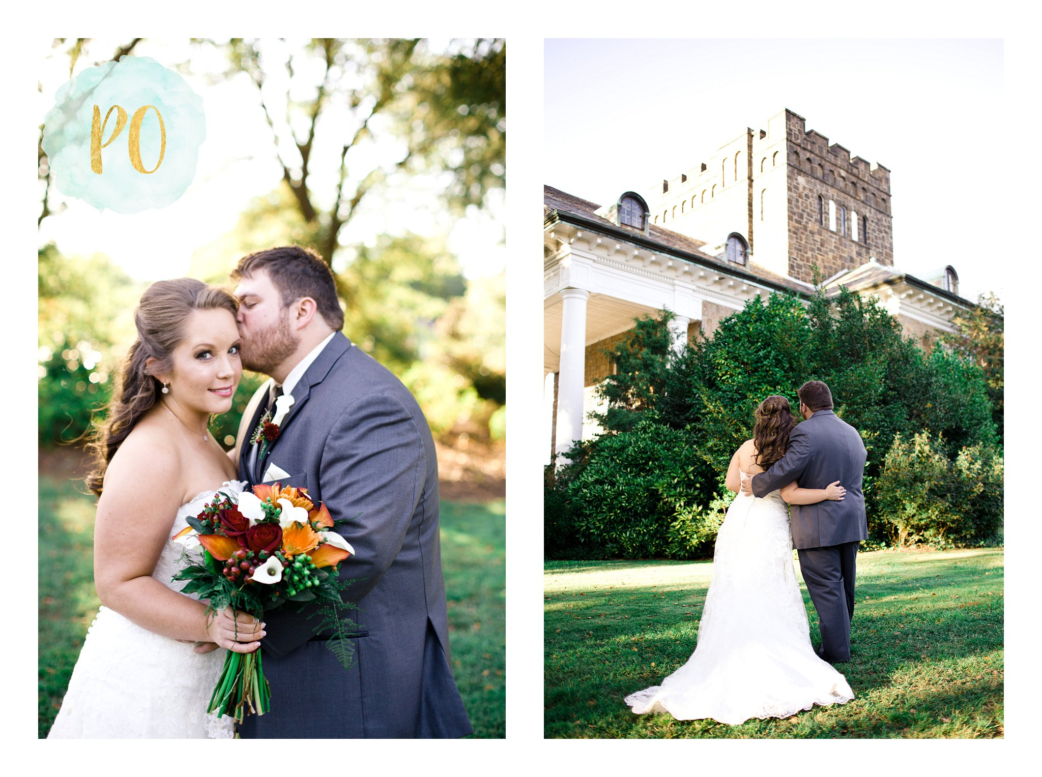 gassaway-mansion-fall-wedding-greenvile-sc-photos_0036.jpg