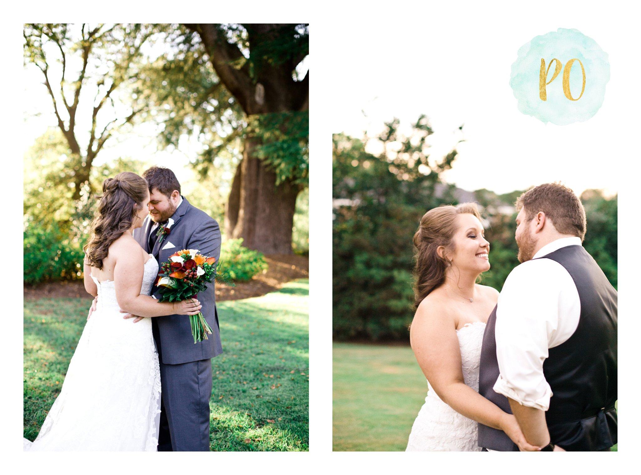 gassaway-mansion-fall-wedding-greenvile-sc-photos_0038.jpg