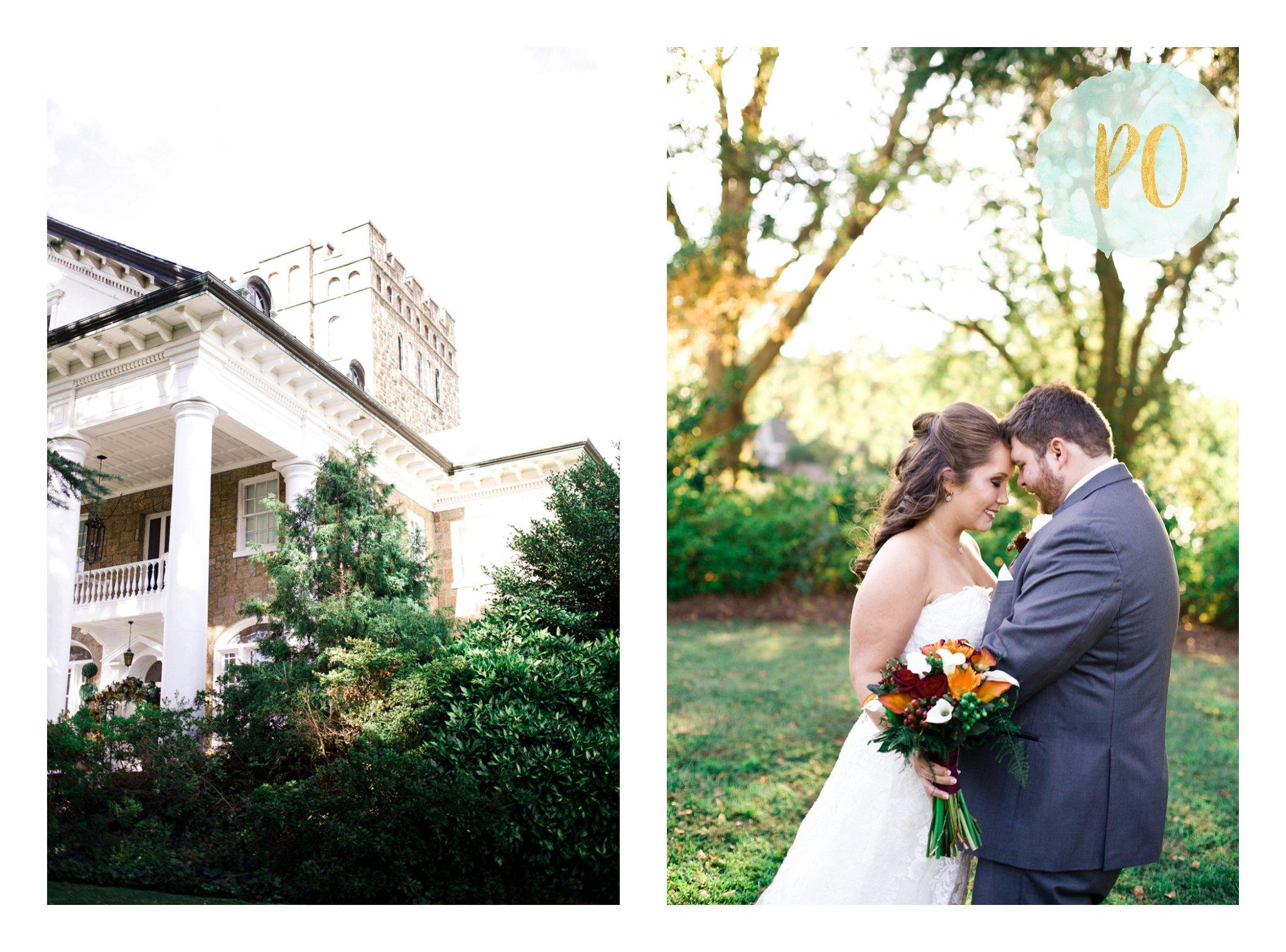 gassaway-mansion-fall-wedding-greenvile-sc-photos_0048.jpg