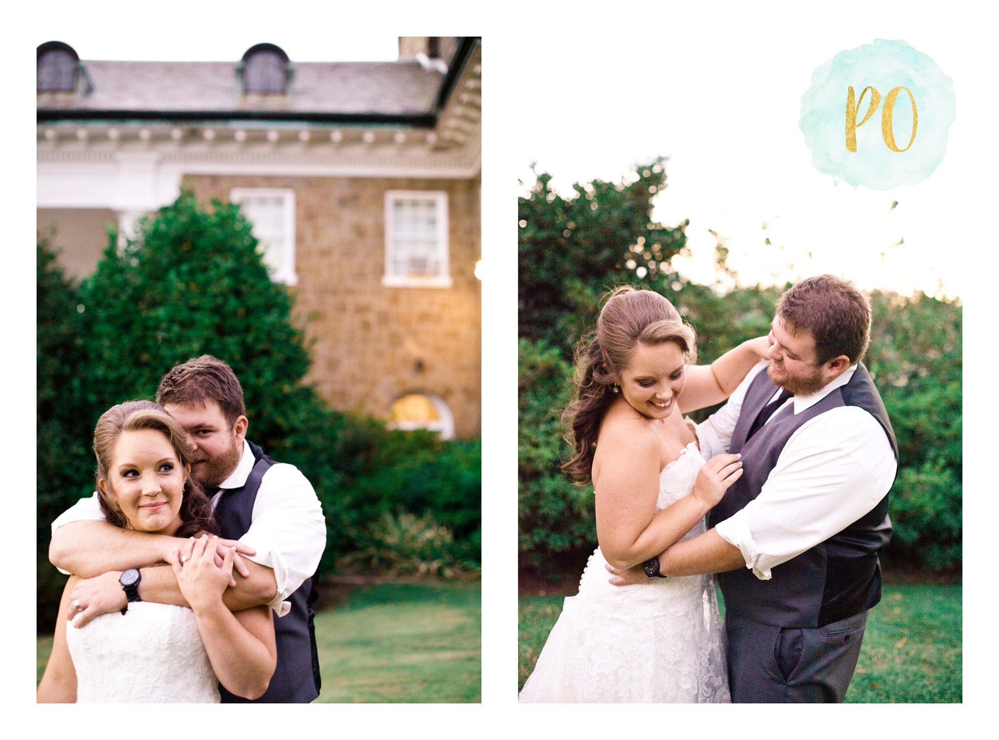 gassaway-mansion-fall-wedding-greenvile-sc-photos_0050.jpg