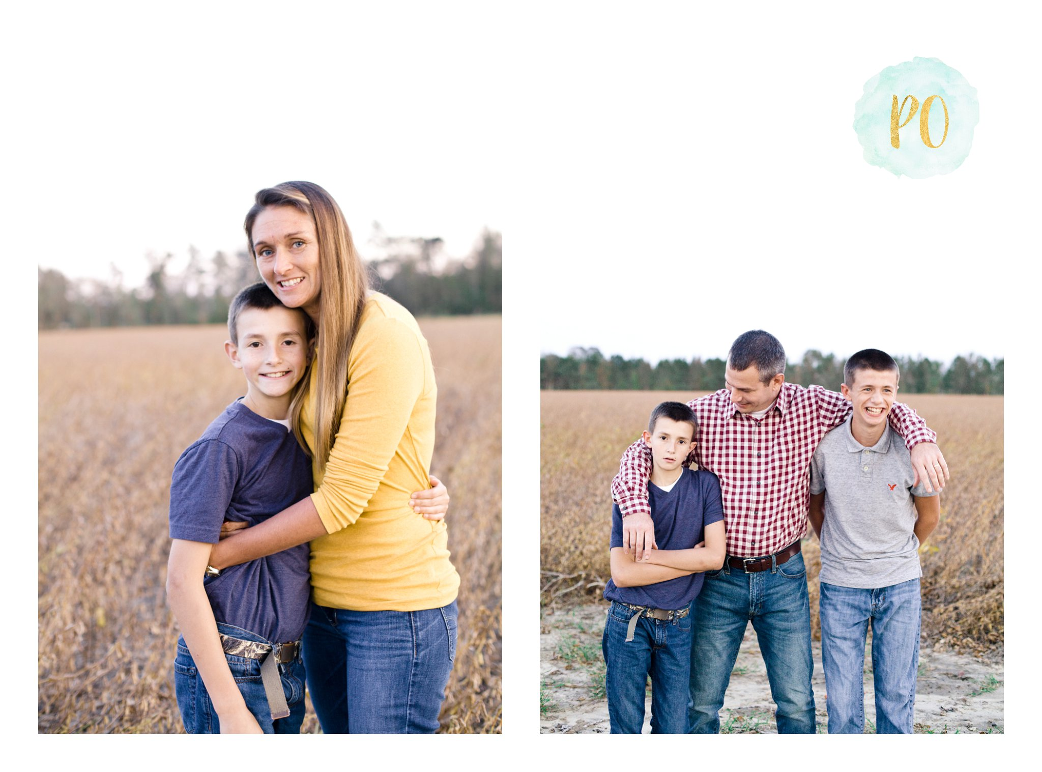 fall-farm-family-session-myrtle-beach-aynor-sc-photos_0007.jpg