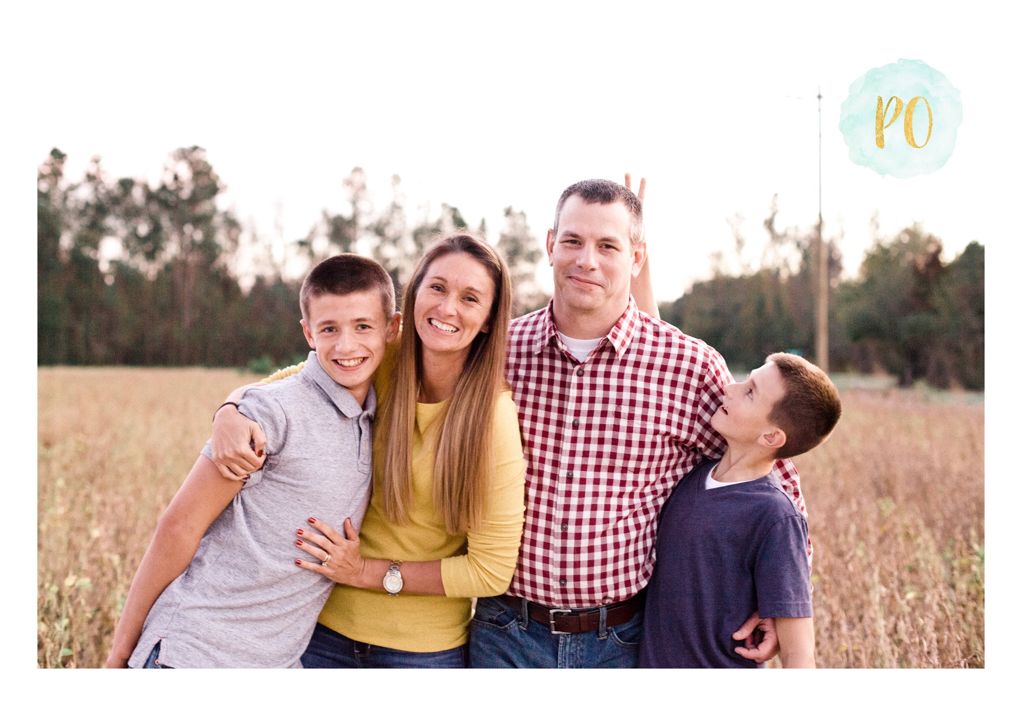 fall-farm-family-session-myrtle-beach-aynor-sc-photos_0010.jpg