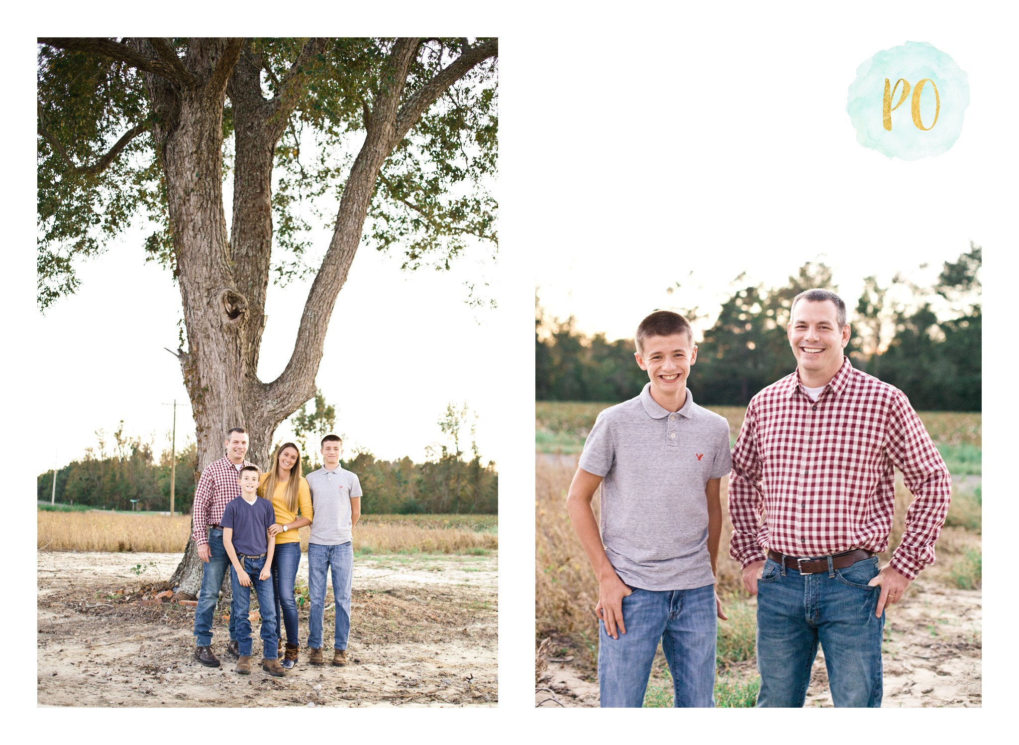 fall-farm-family-session-myrtle-beach-aynor-sc-photos_0011.jpg