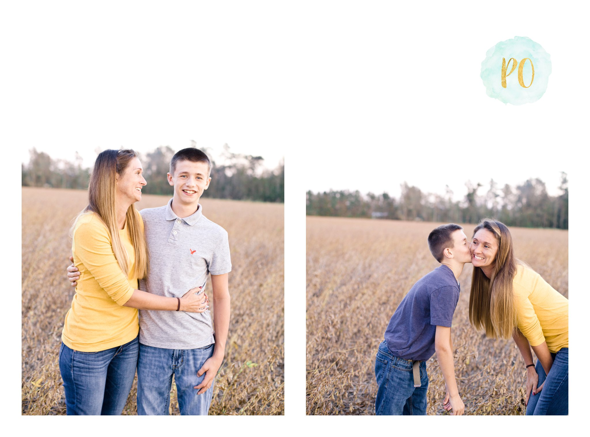 fall-farm-family-session-myrtle-beach-aynor-sc-photos_0014.jpg