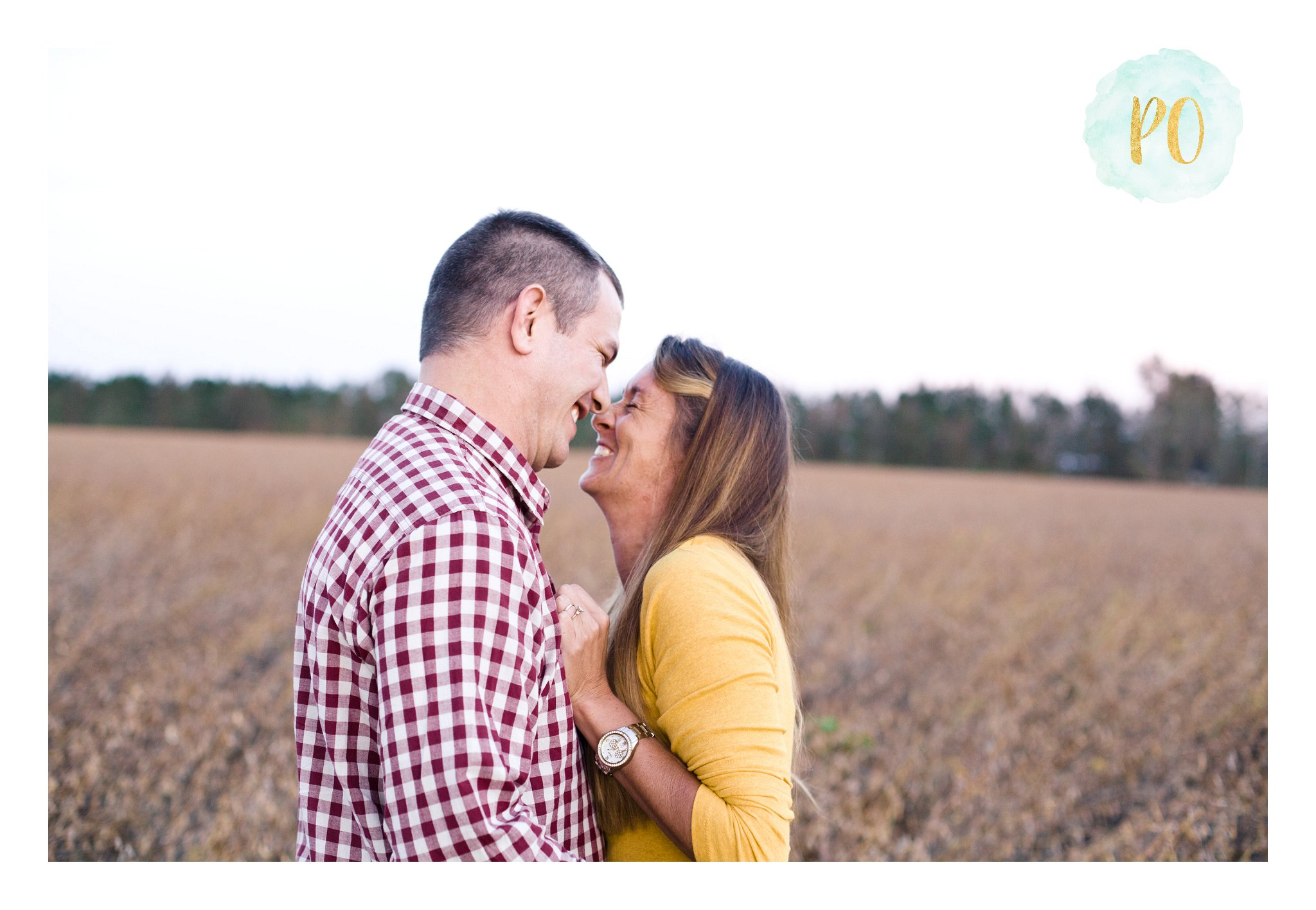 fall-farm-family-session-myrtle-beach-aynor-sc-photos_0018.jpg