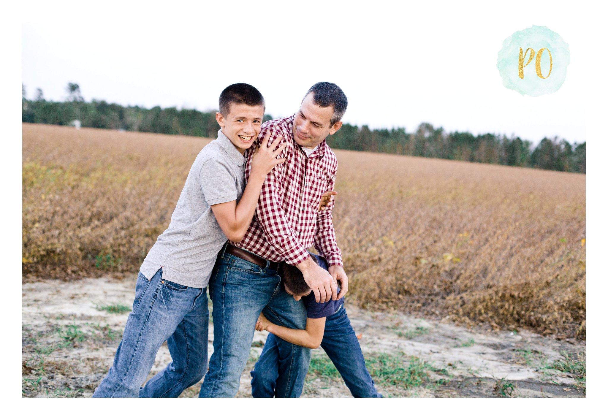 fall-farm-family-session-myrtle-beach-aynor-sc-photos_0019.jpg