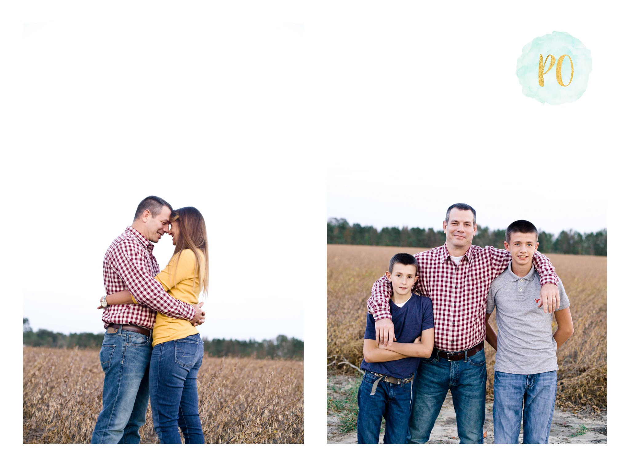 fall-farm-family-session-myrtle-beach-aynor-sc-photos_0020.jpg
