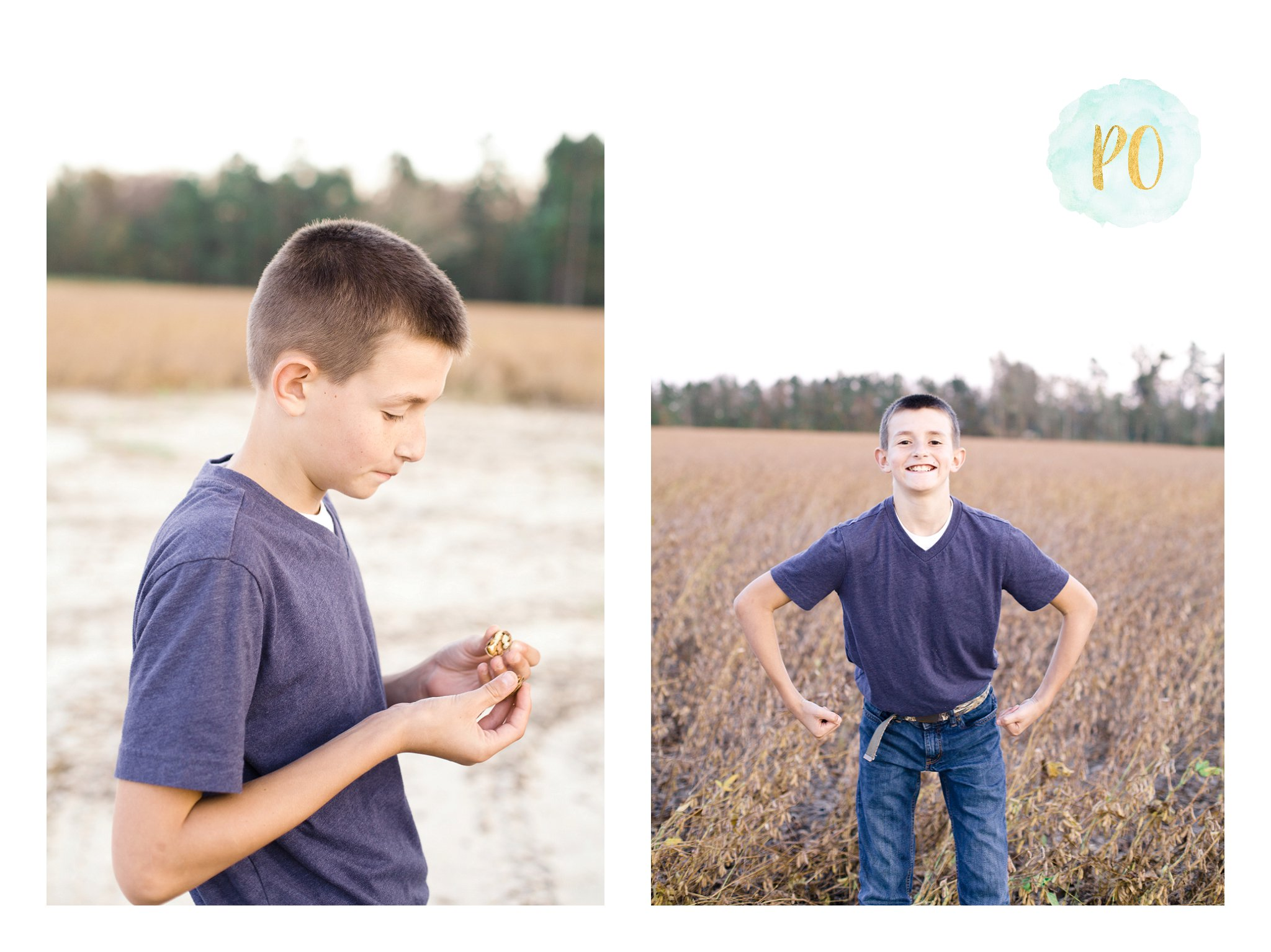 fall-farm-family-session-myrtle-beach-aynor-sc-photos_0023.jpg
