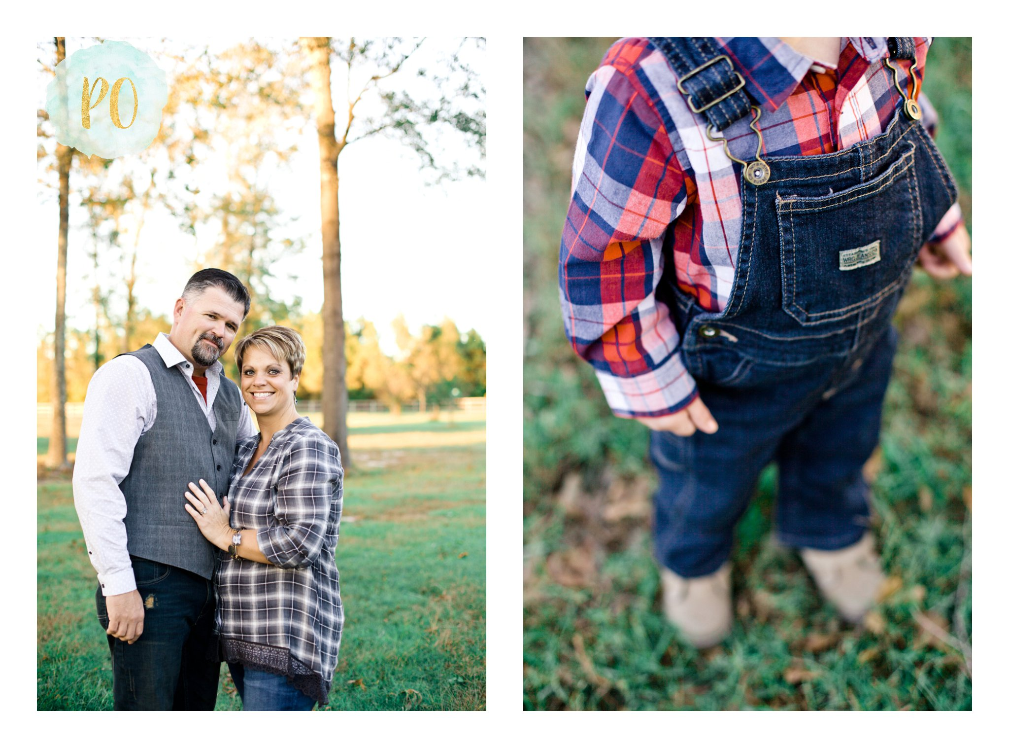 fall-horse-farm-family-session-myrtle-beach-conway-sc-photos_0002.jpg