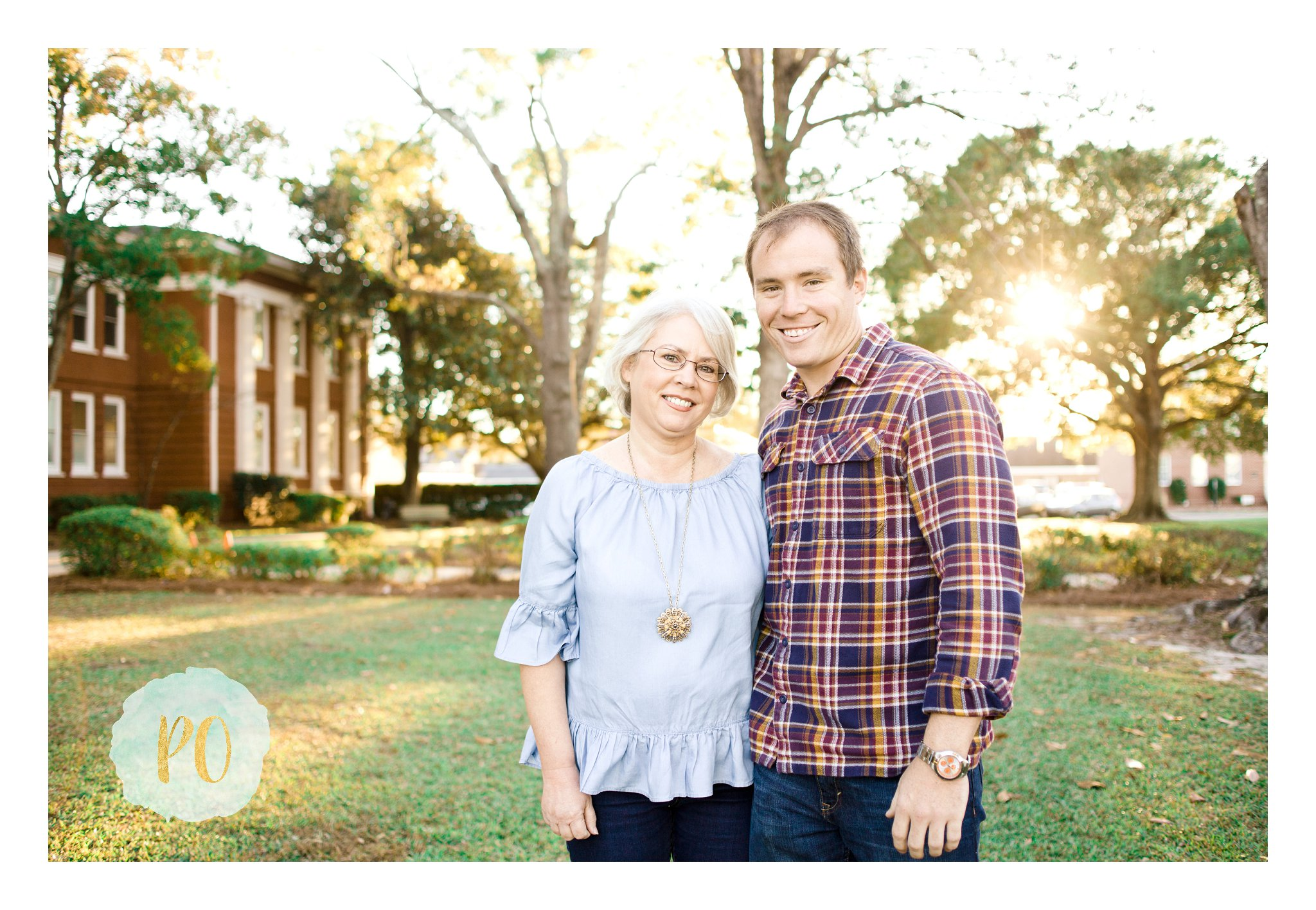 fall-downtown-family-session-myrtle-beach-conway-sc-photos_0028.jpg