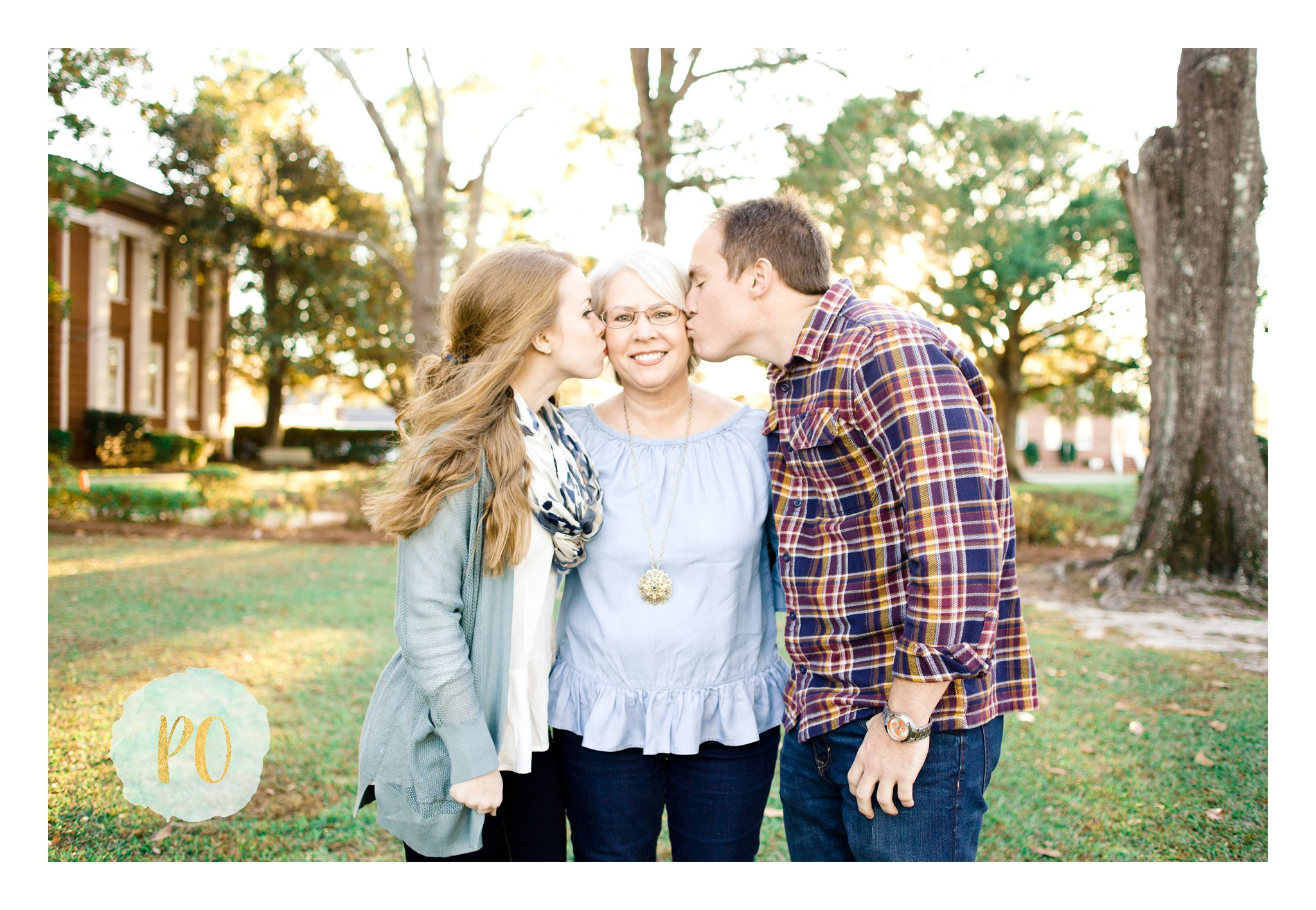fall-downtown-family-session-myrtle-beach-conway-sc-photos_0027.jpg