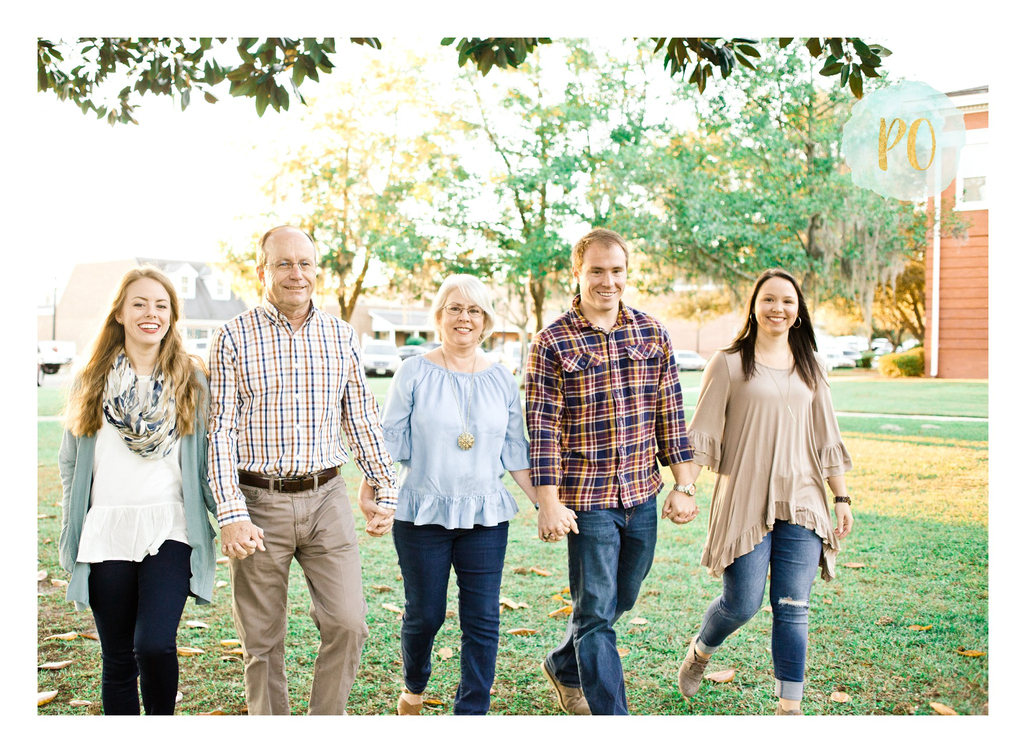 fall-downtown-family-session-myrtle-beach-conway-sc-photos_0036.jpg