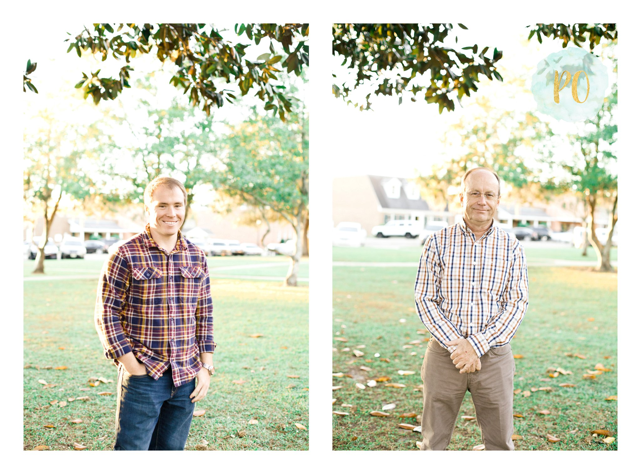 fall-downtown-family-session-myrtle-beach-conway-sc-photos_0037.jpg