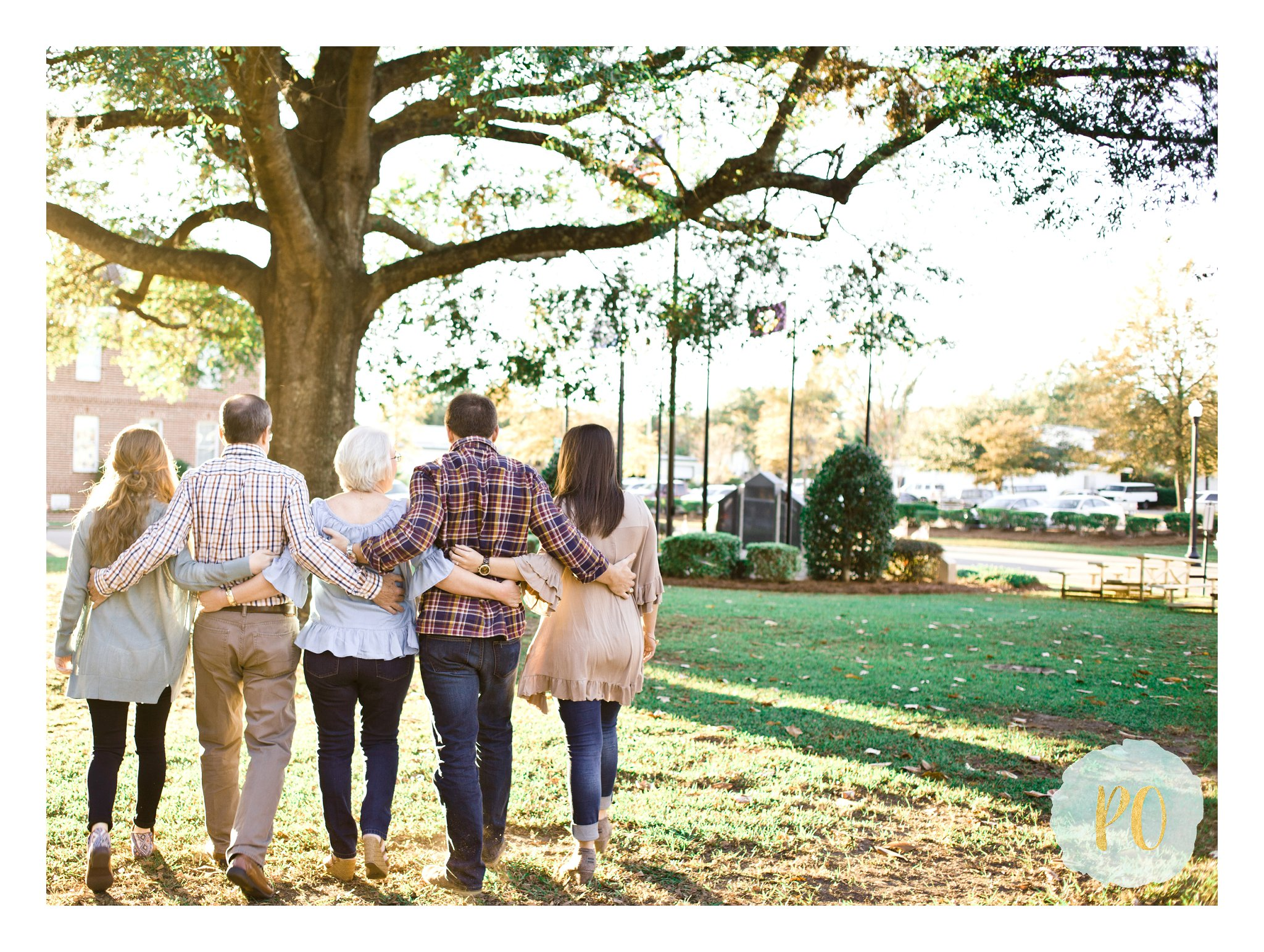 fall-downtown-family-session-myrtle-beach-conway-sc-photos_0039.jpg