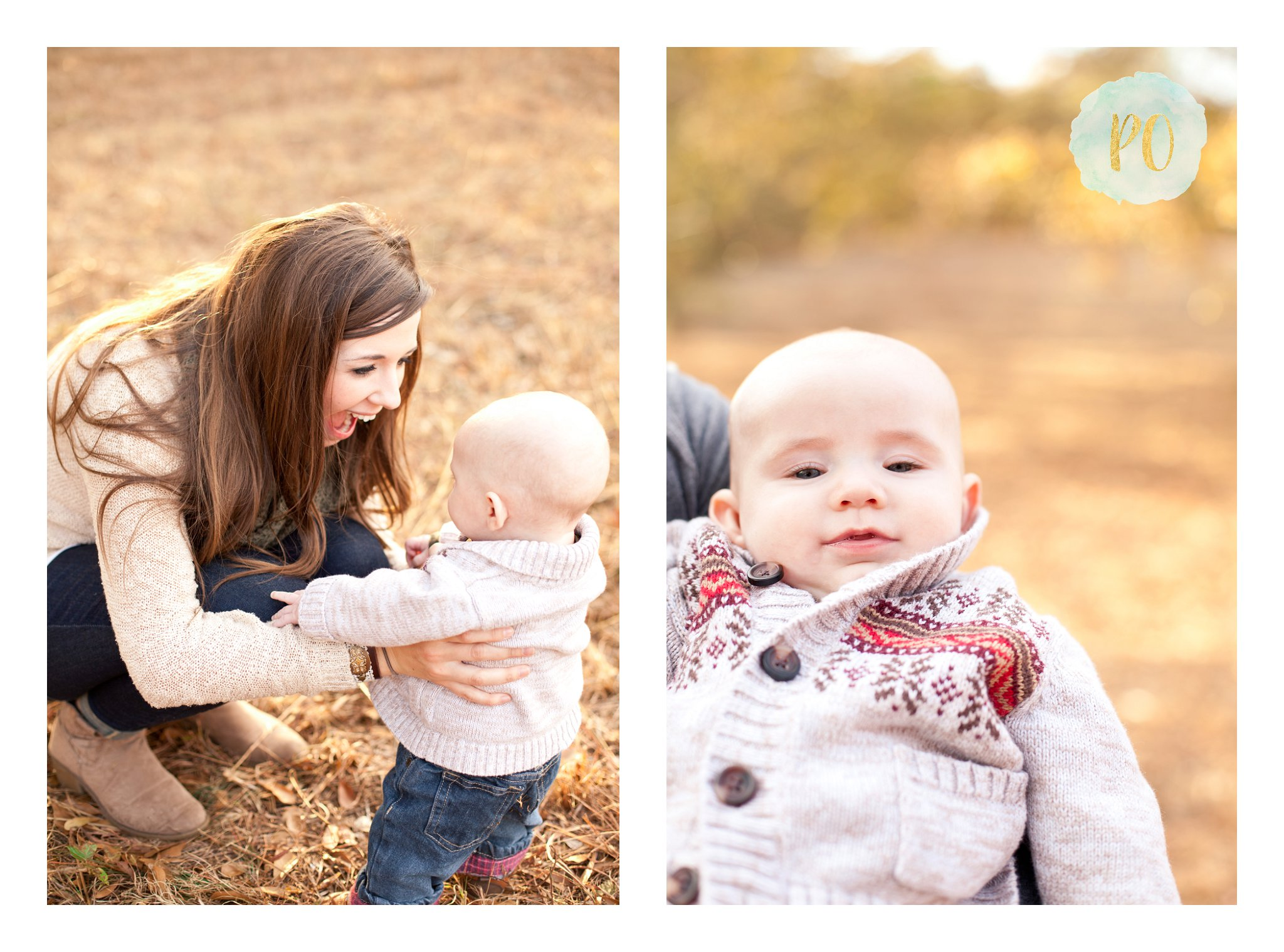 fall-baby-family-session-greenville-sc-photos_0004.jpg