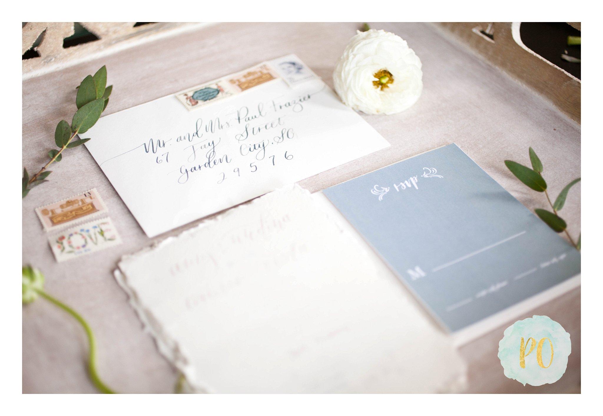 litchfield-plantation-wedding-invitation-pawleys-island-sc-photos_0034.jpg
