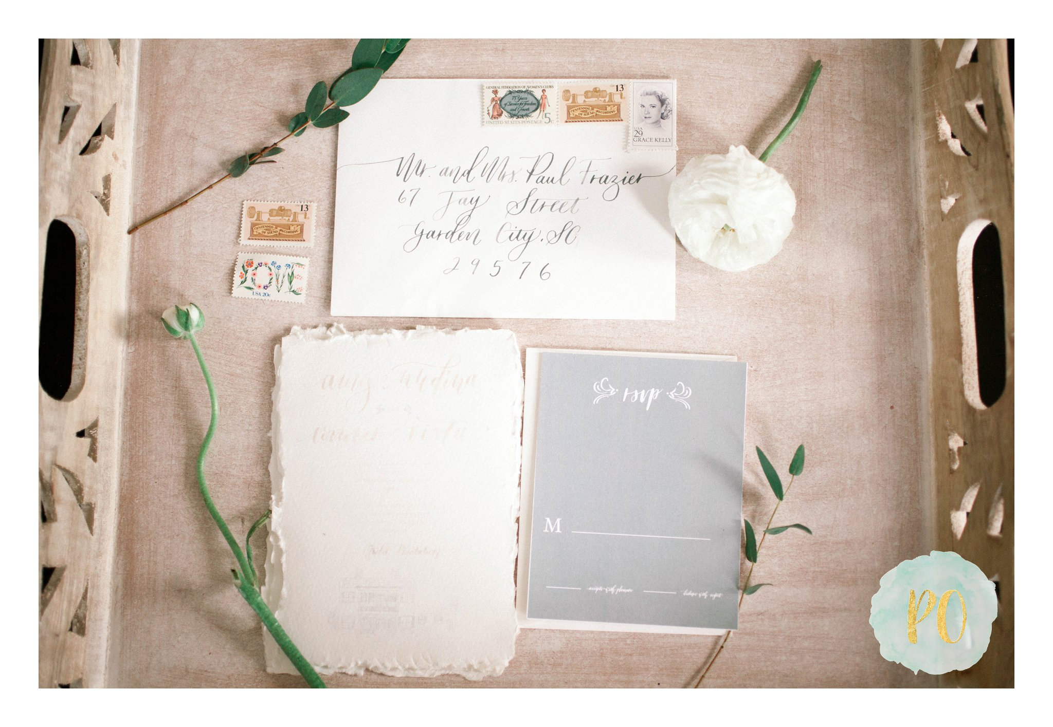 litchfield-plantation-wedding-invitation-pawleys-island-sc-photos_0035.jpg