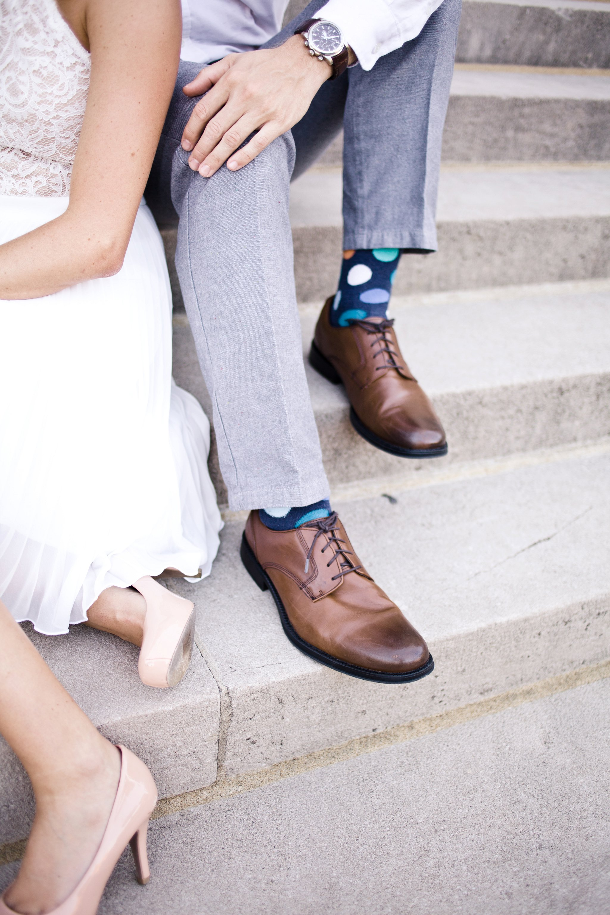 downtown-engagement-session-columbia-sc-state_house-photos_0004.jpg